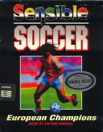 60001-sensible-soccer-european-champions-92-93-edition-amiga-front-cover.jpg