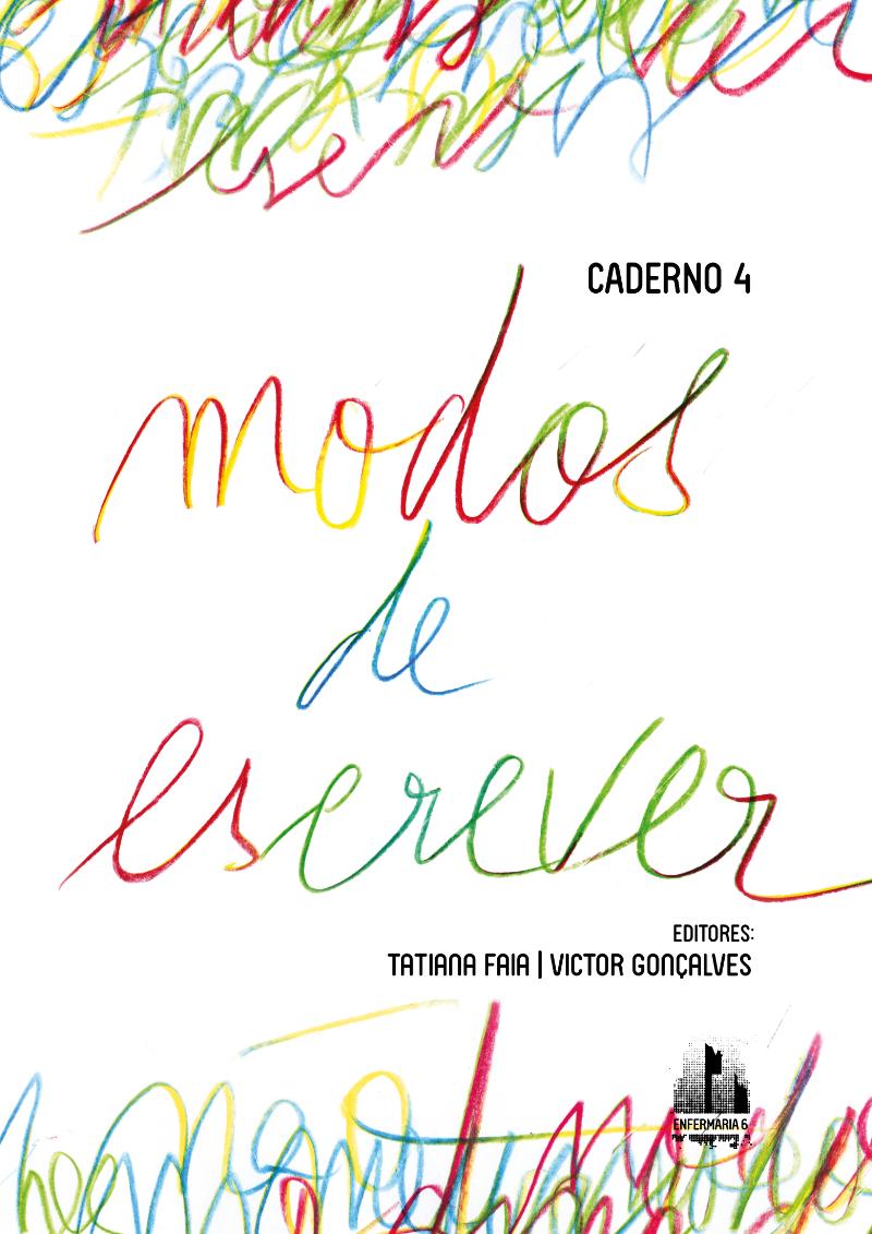 capa_caderno4.png