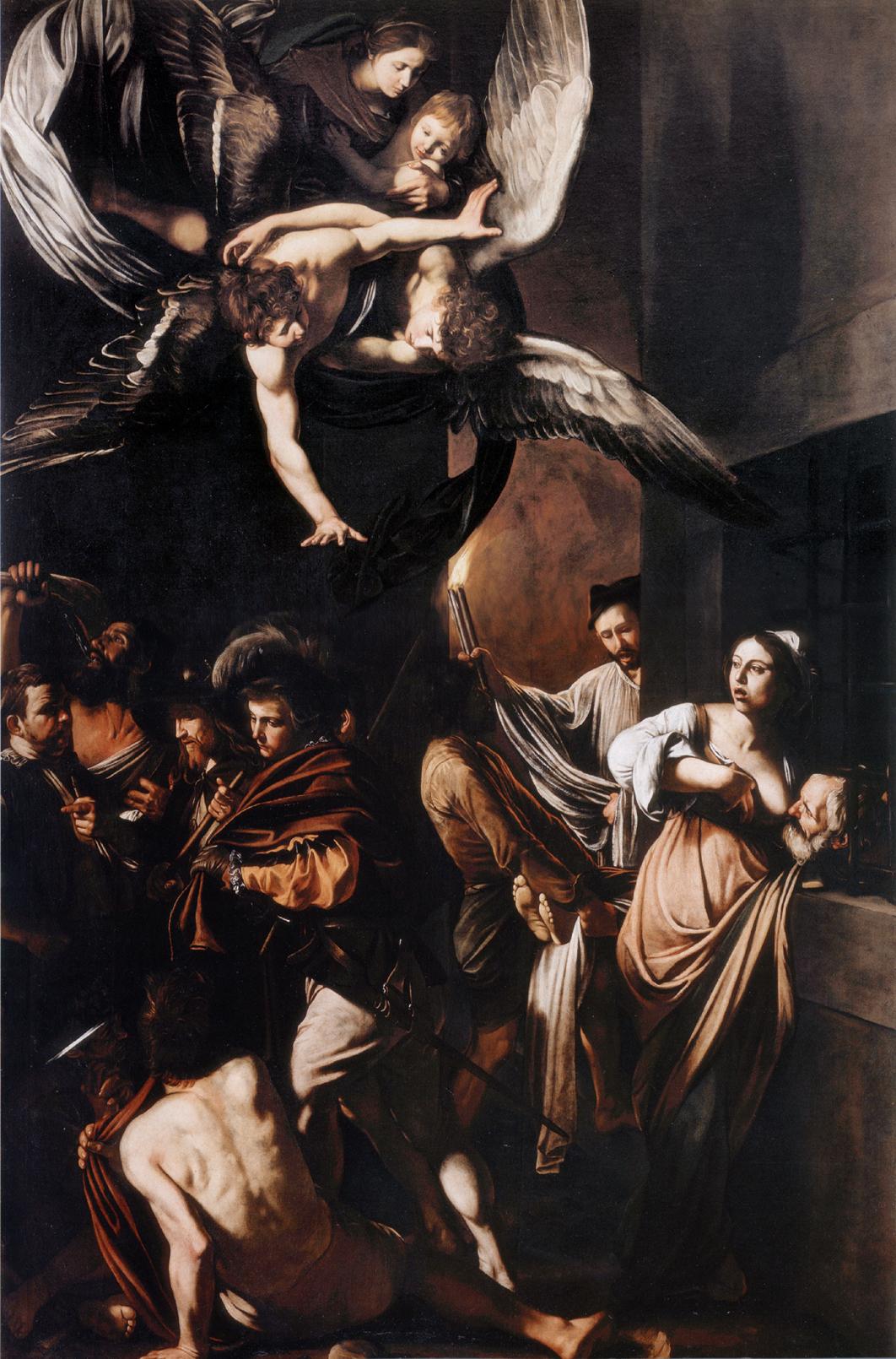 Caravaggio_-_Sette_opere_di_Misericordia.jpg