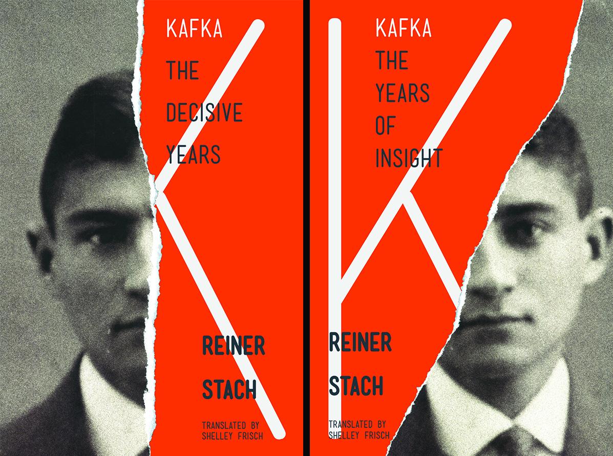 Stach-Kafka_DecisiveInsight.jpg