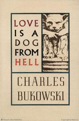 """Foi o primeiro livro de poesia de Bukowski que li por inteiro. Li sempre poemas soltos como se os lesse das várias revistas aonde ele os mandara. A poesia do velho Buk é, por um lado, como a sua prosa, desconstrói tudo aquilo que a precede (para criar há que destruir primeiro a matéria prima), por outro, é aqui que o vemos no seu melhor. Continuamos no seu imaginário de L.A., a sua linguagem crua, o seu humor aguçado, todo o álcool derramado também, claro, mas vemos com maior clareza o que nos romances e nos contos acaba por se camuflar, ou seja, o Charles Bukowski que em sua casa lê """"The Shower"""" para as câmaras de filmar em pouco menos de 2 minutos. A epígrafe da primeira parte do livro resume-o muito bem: """"one more creature dizzy with love""""."""