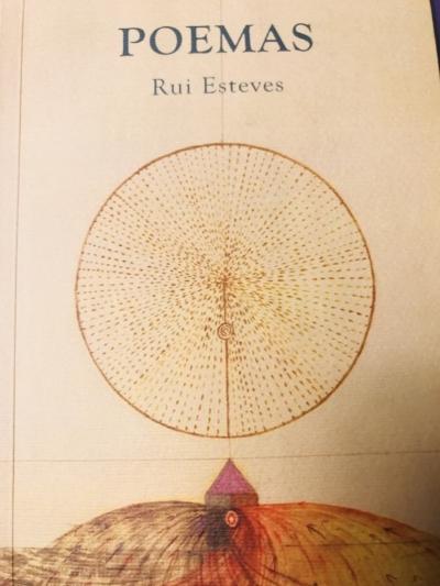 Poemas Rui Esteves.jpg