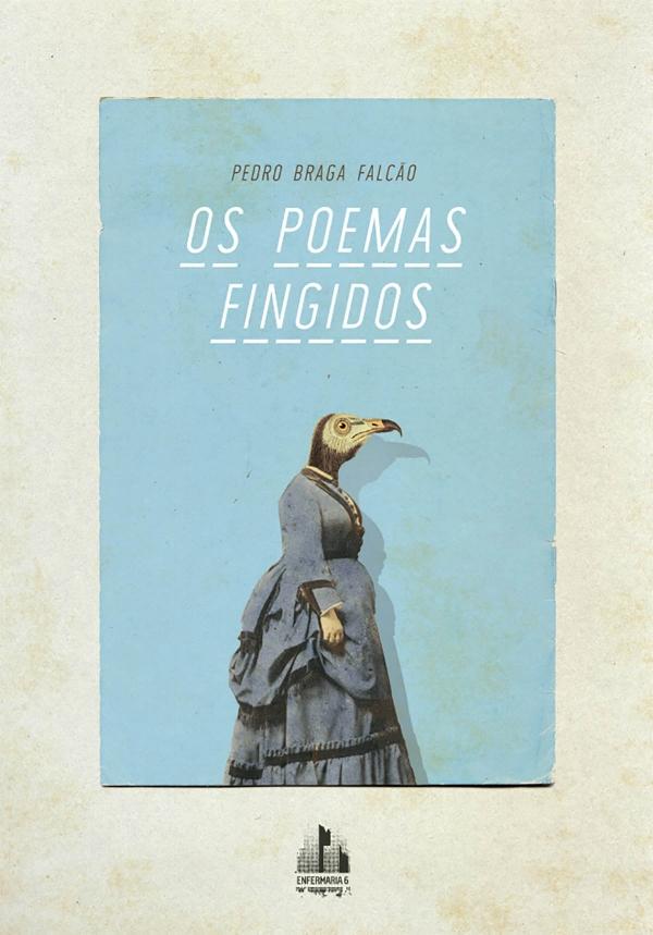 poemas cover ok.jpg