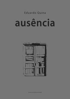 ausencia-capa.jpg