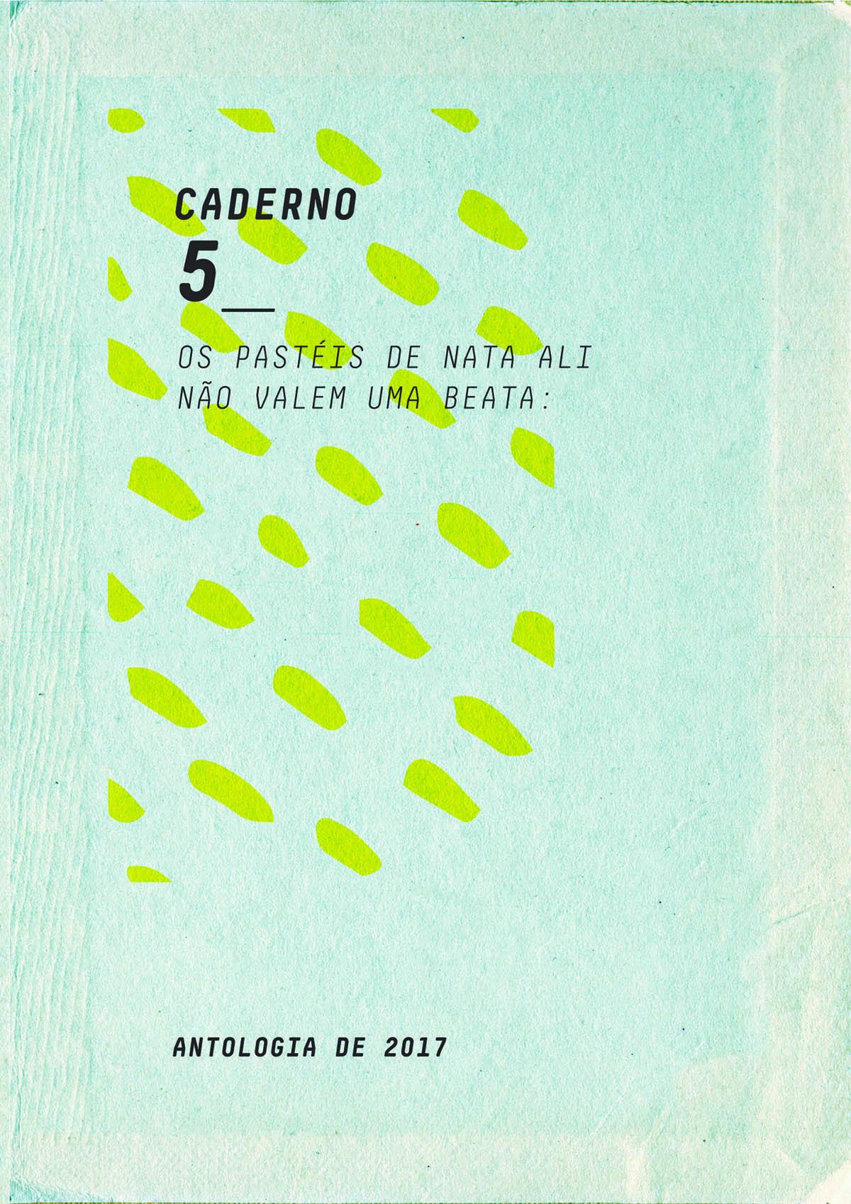 caderno 5_capa.jpg