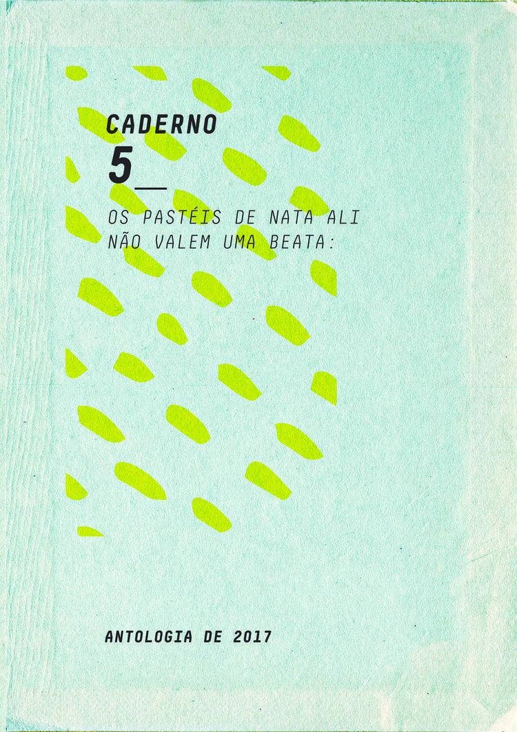 caderno+5_capa.jpg