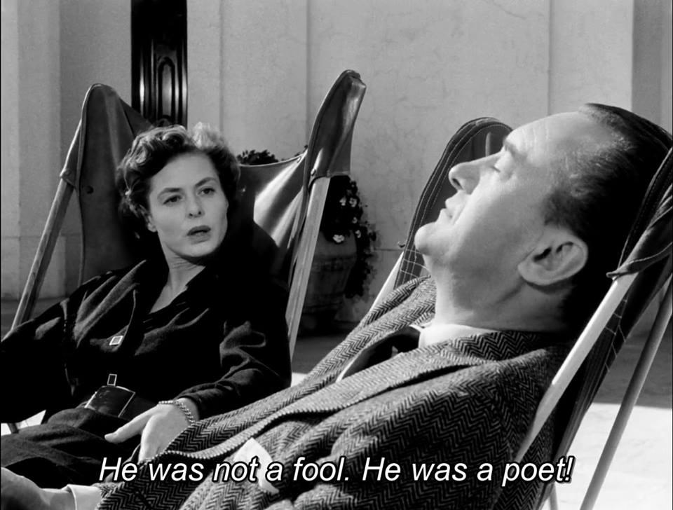 Journey to Italy (Roberto Rossellini, 1954) 1.jpg