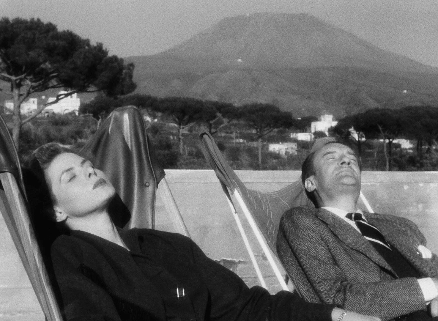 Journey to Italy (Roberto Rossellini, 1954) 3.jpg