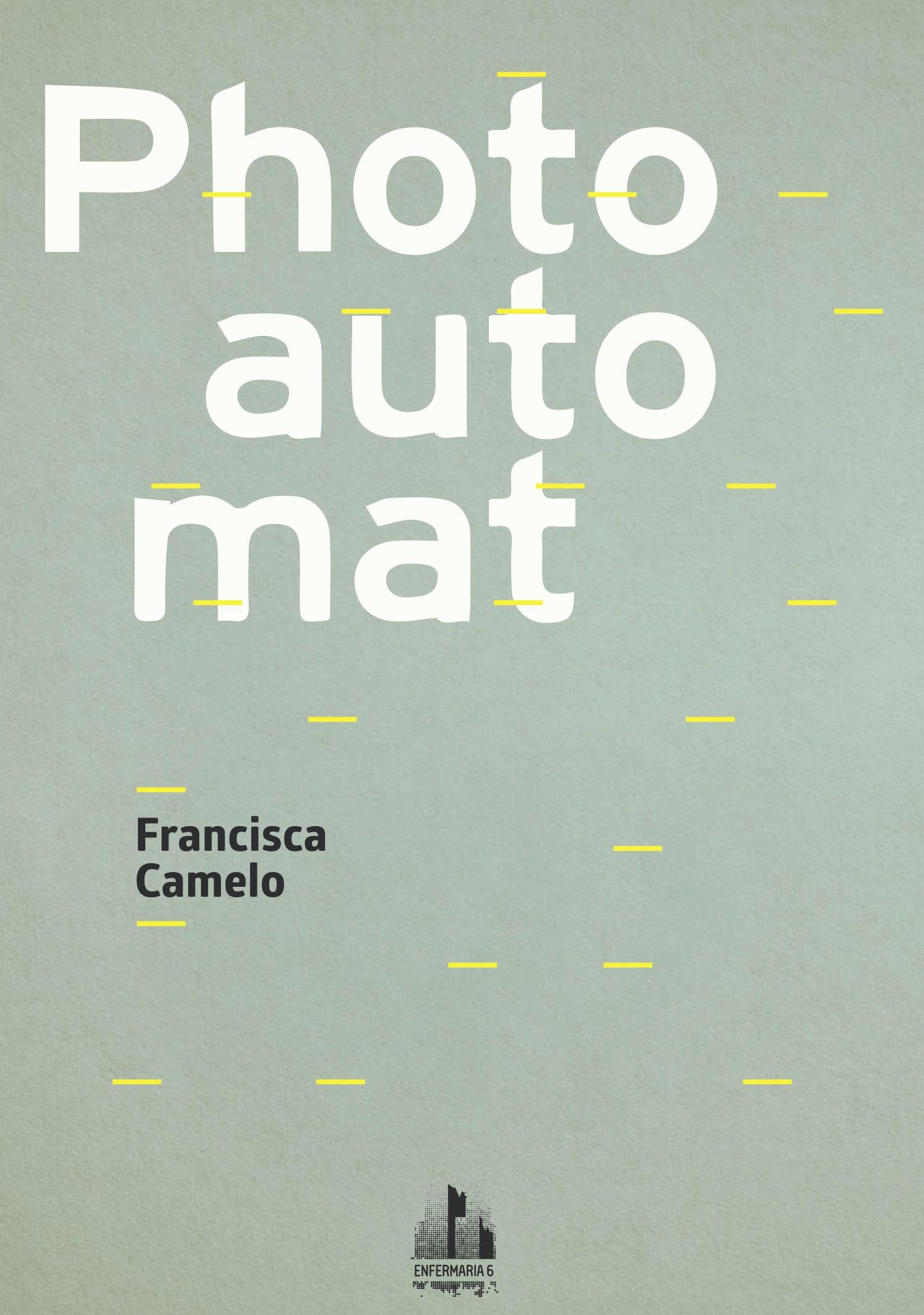 Photoautomat_2.jpg