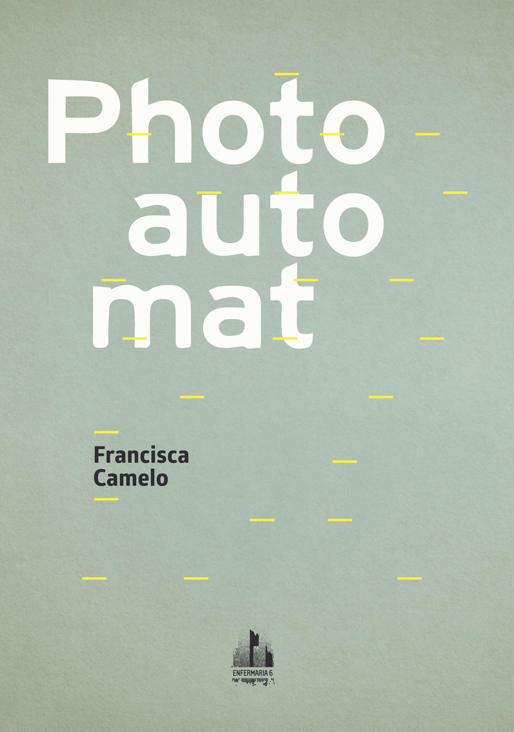 photoautomat.jpg