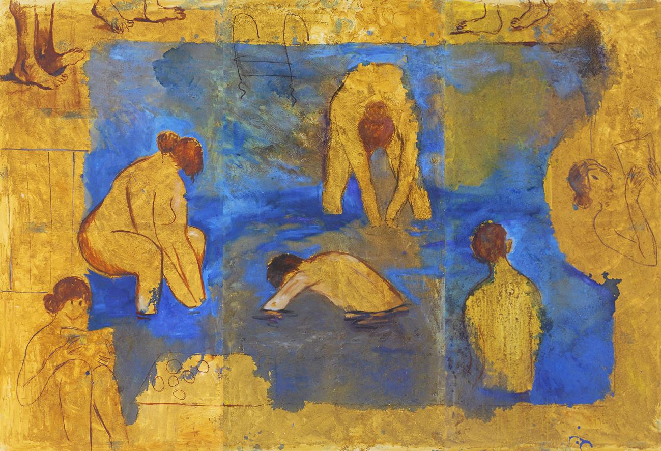 1 Memória dos Banhos das alcaçarias, 1996.jpg