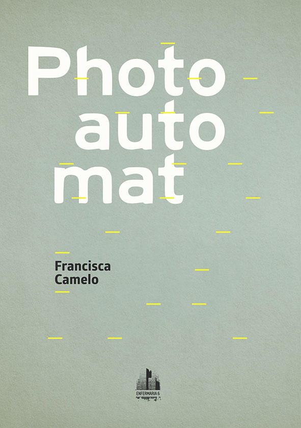 Francisca Camelo, Photoautomat