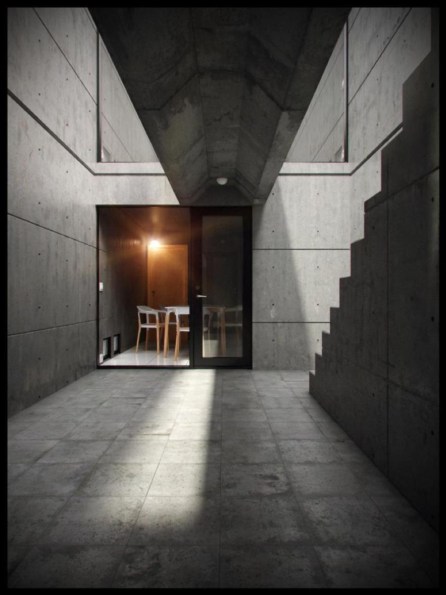 Tadao Ando 2.png