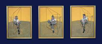 francis_bacon_three_studies_of_lucian_freud_d5755778h.jpg