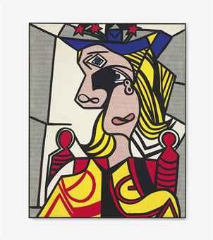 roy_lichtenstein_woman_with_flowered_hat.jpg