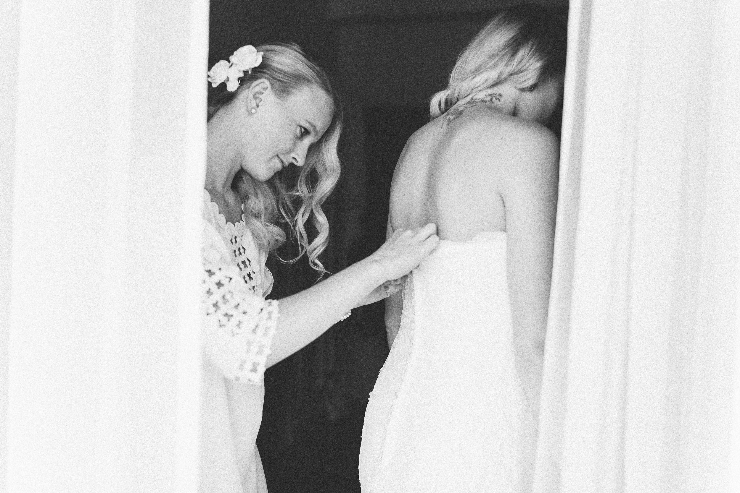 New-Zealand-Wedding-Photographer-3.jpg
