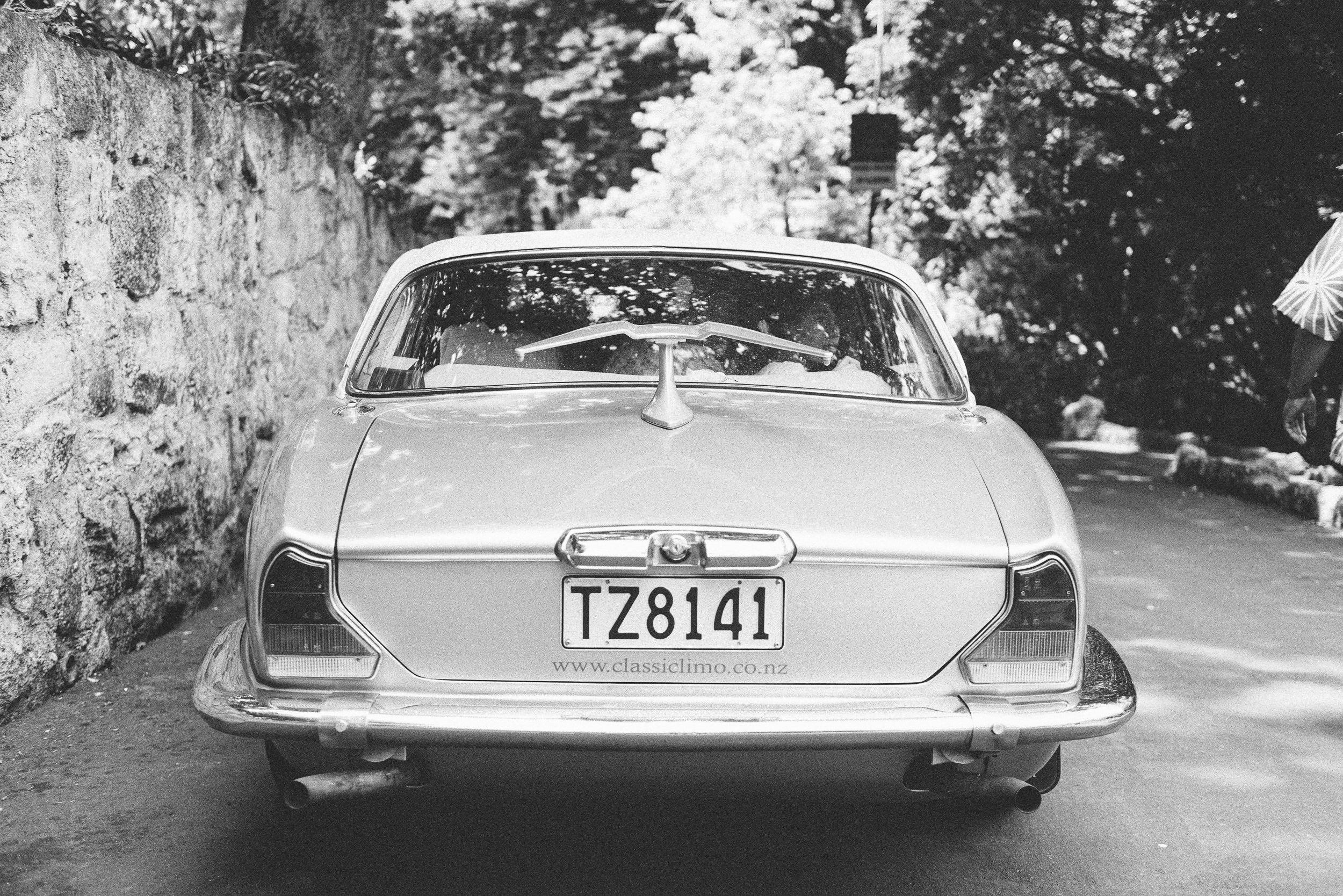 New-Zealand-Wedding-Photographer-7.jpg