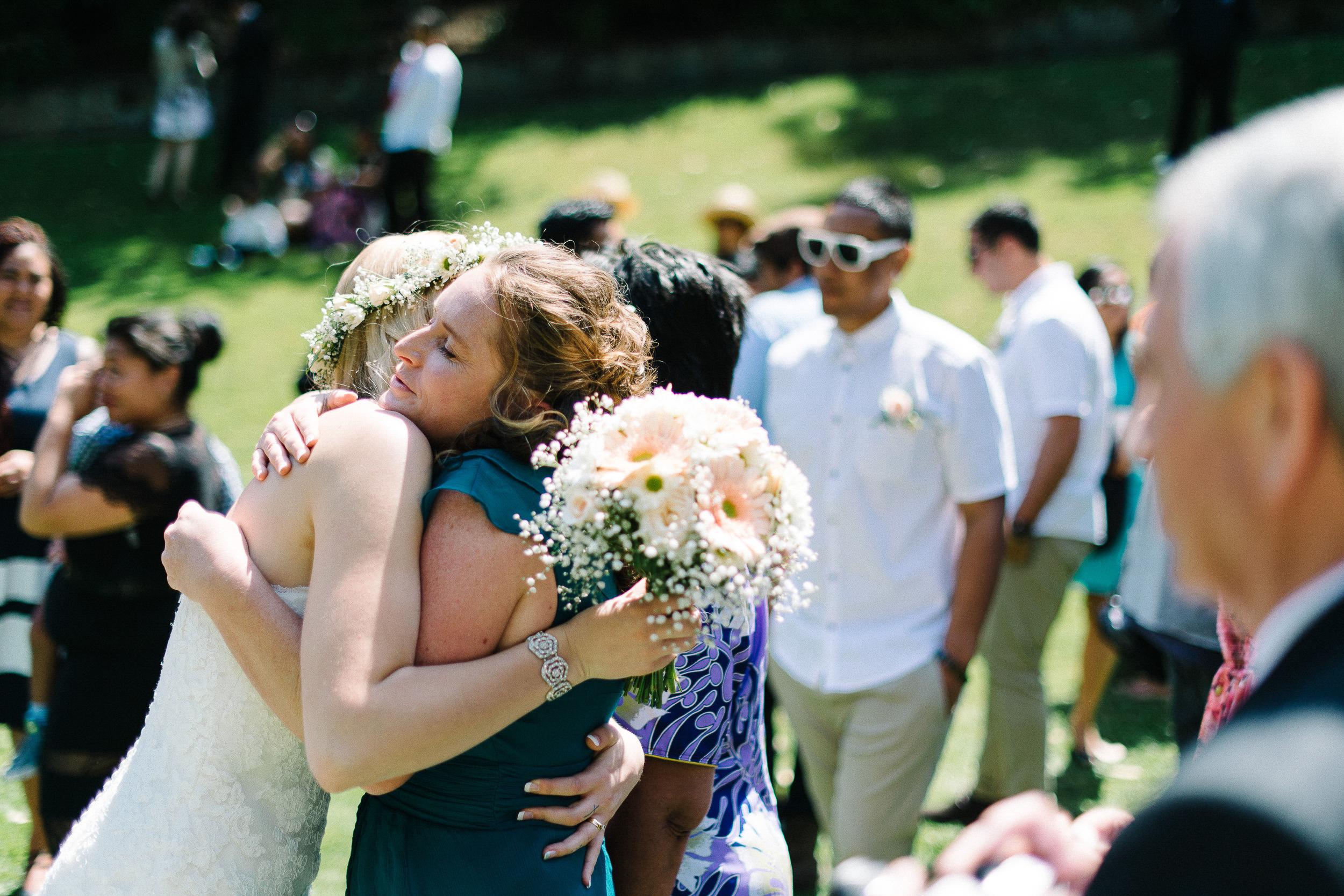 New-Zealand-Wedding-Photographer-9.jpg