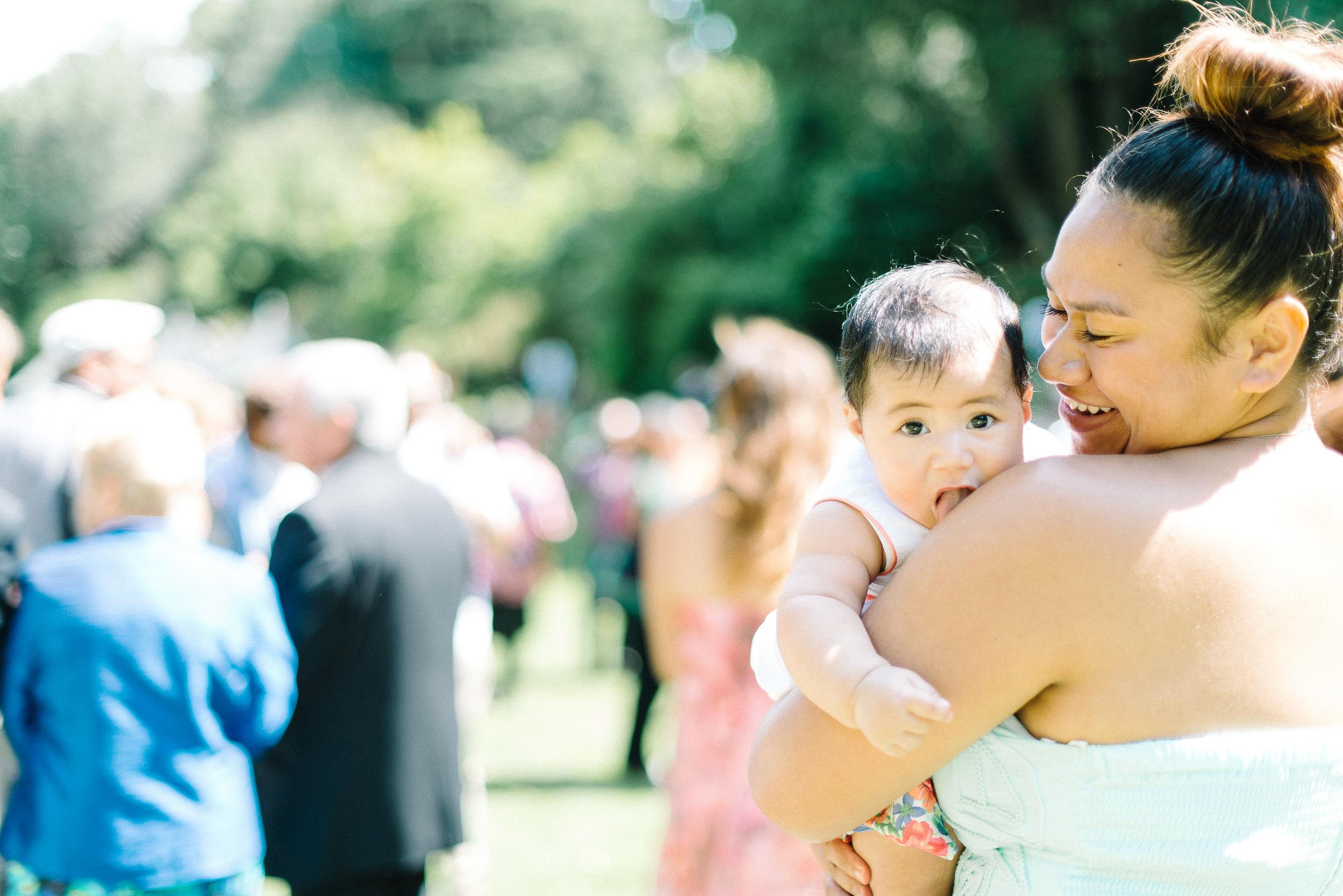 New-Zealand-Wedding-Photographer-12.jpg