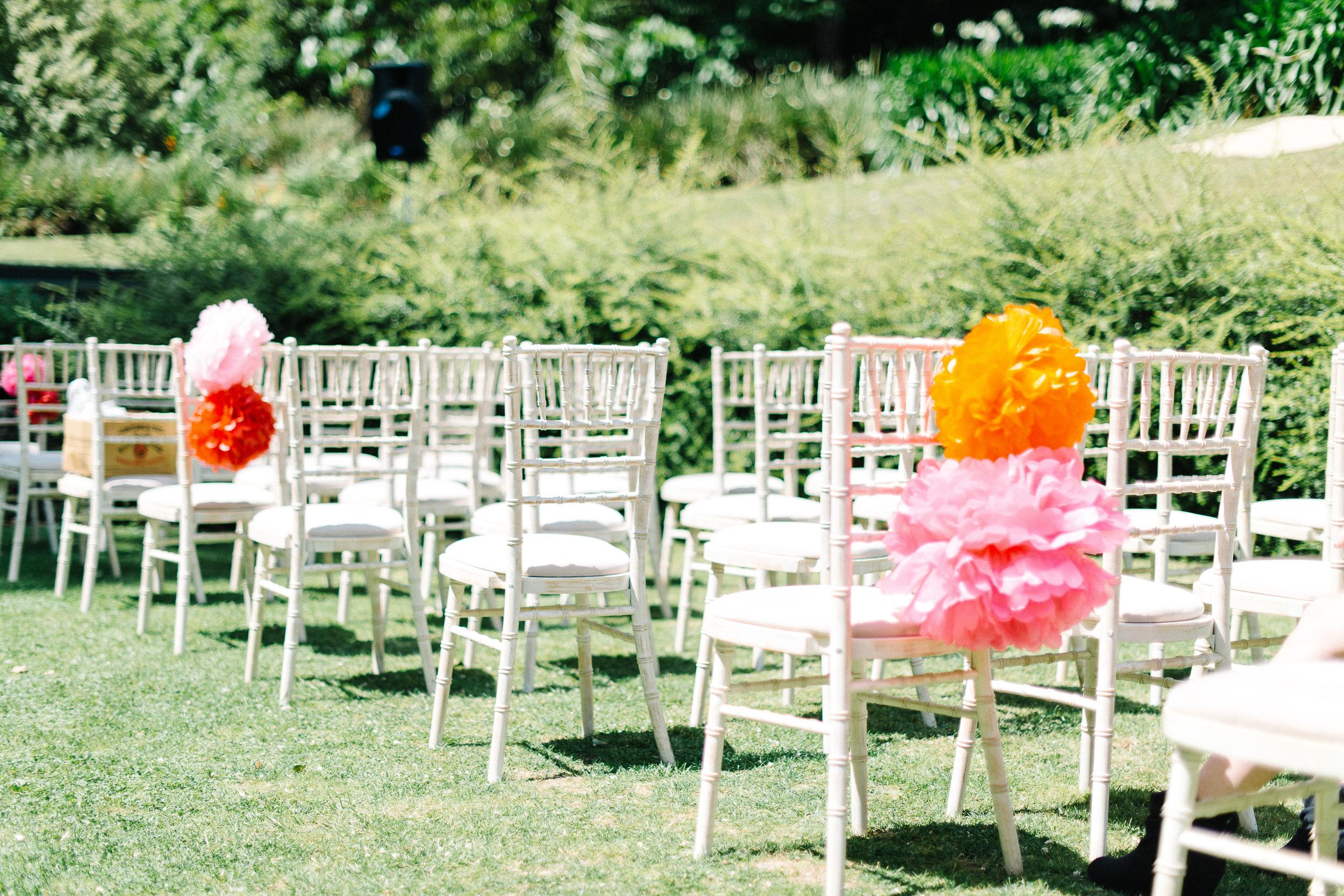 New-Zealand-Wedding-Photographer-11.jpg