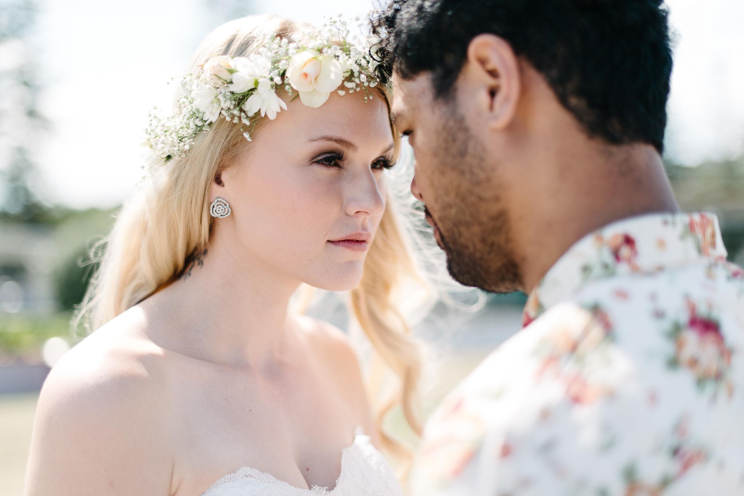 New-Zealand-Wedding-Photographer-15.jpg