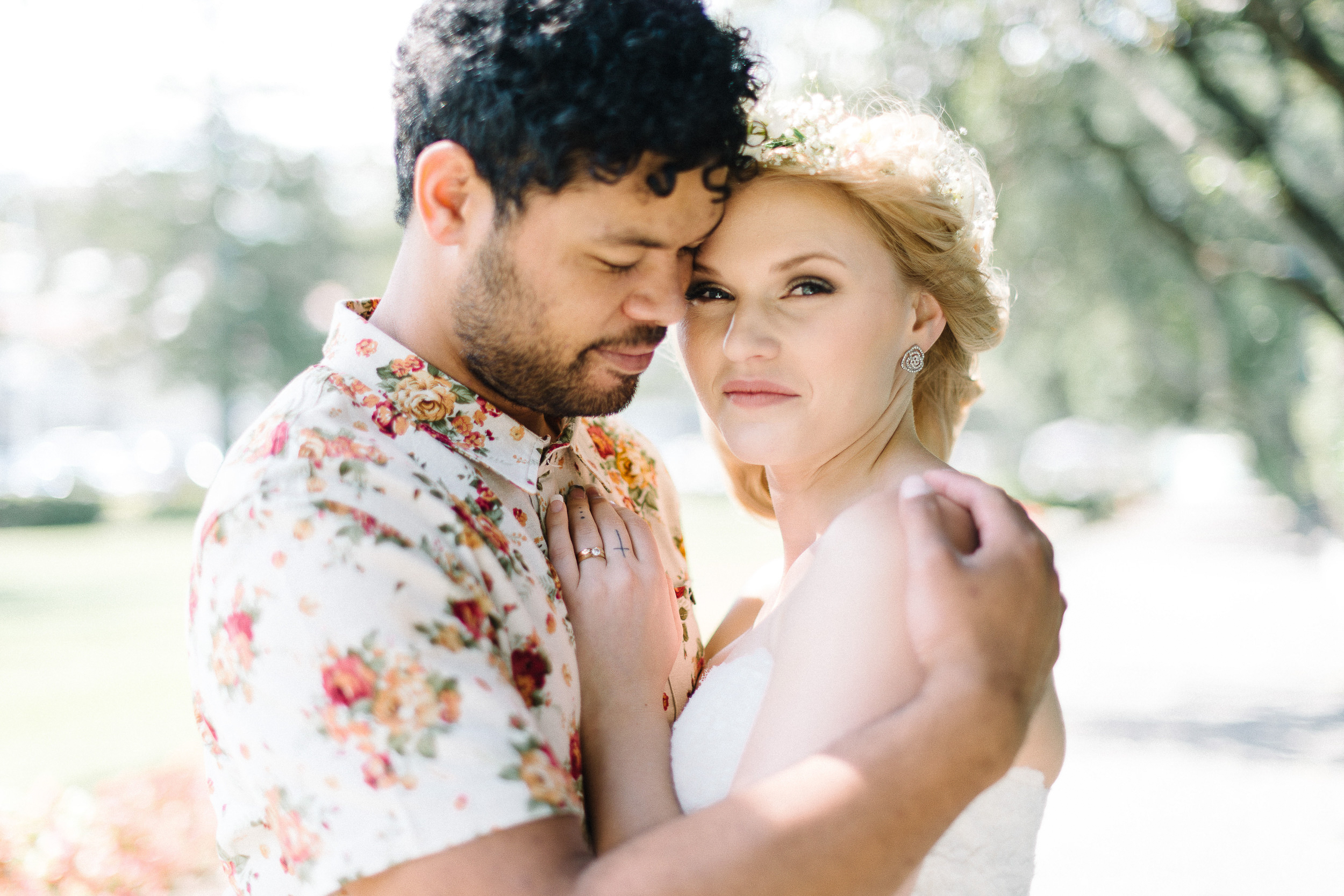 New-Zealand-Wedding-Photographer-16.jpg