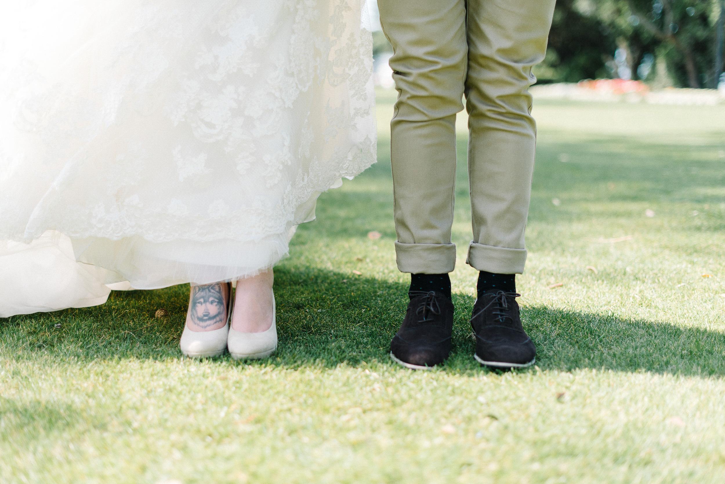 New-Zealand-Wedding-Photographer-19.jpg