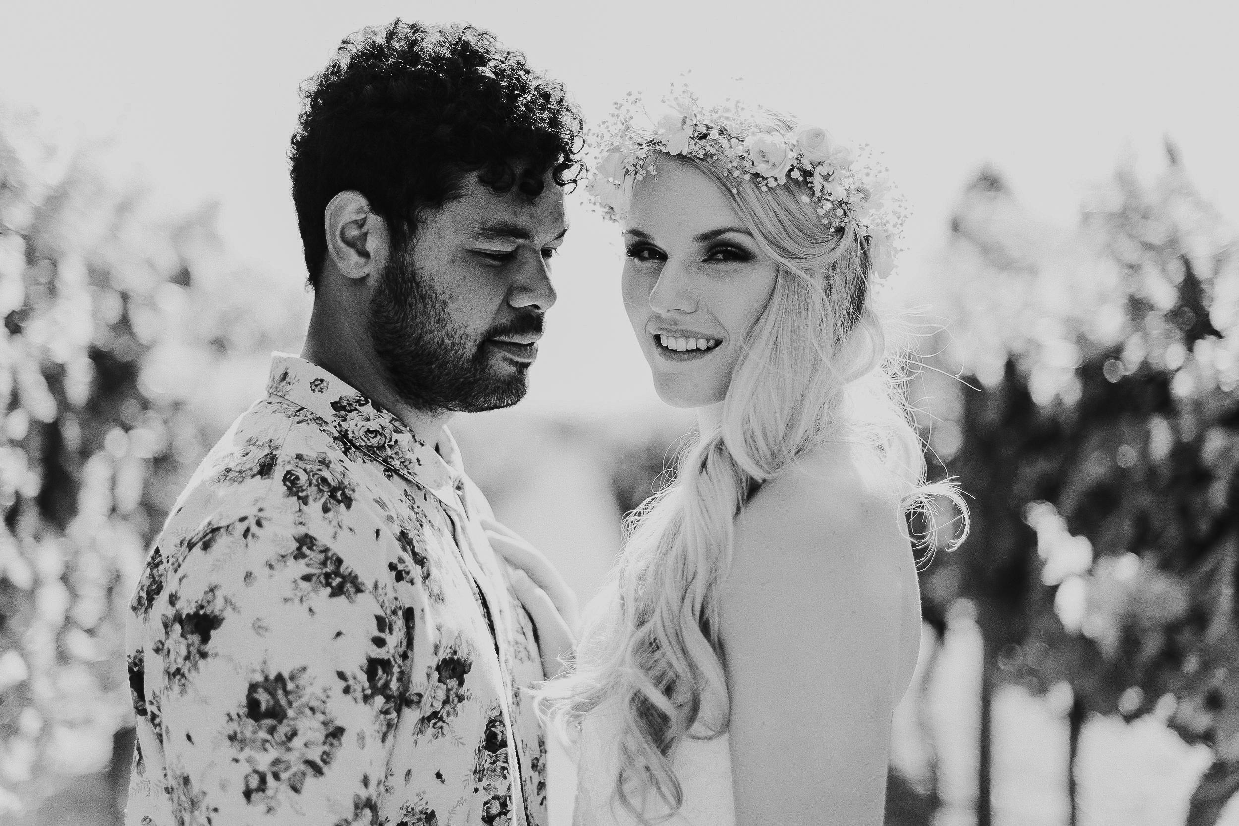 New-Zealand-Wedding-Photographer-23.jpg