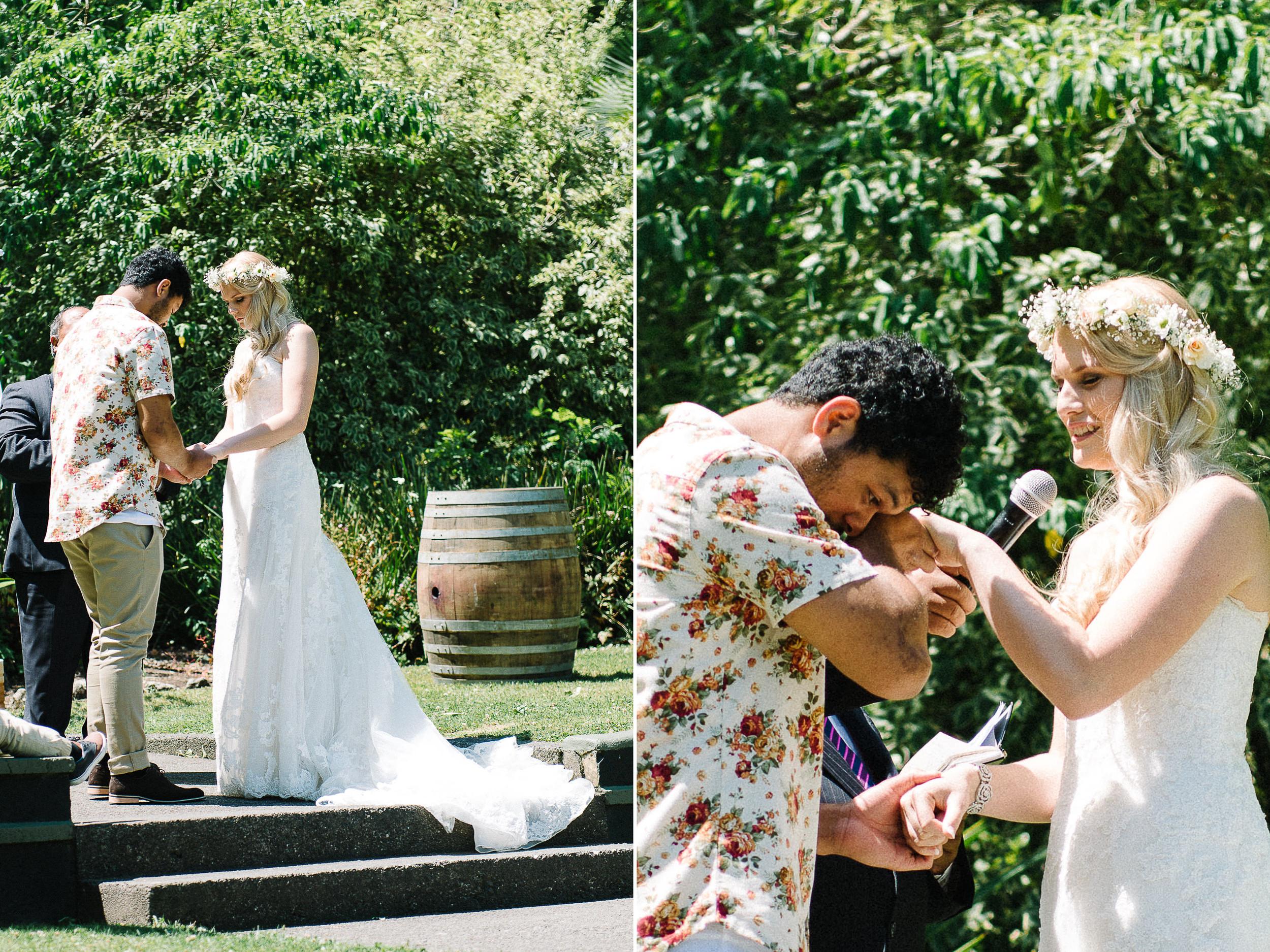 New-Zealand-Wedding-Photographer-45.jpg