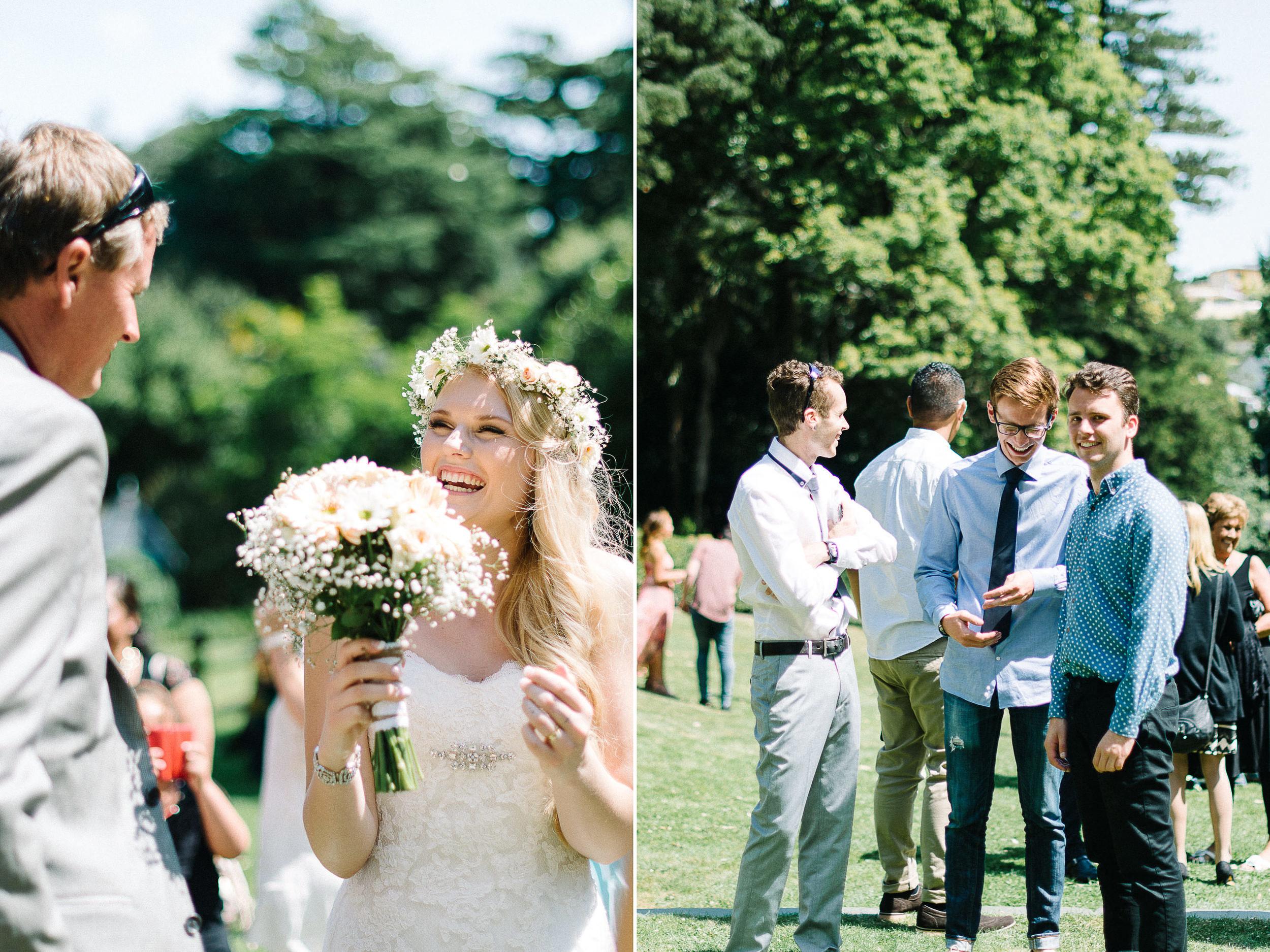New-Zealand-Wedding-Photographer-48.jpg