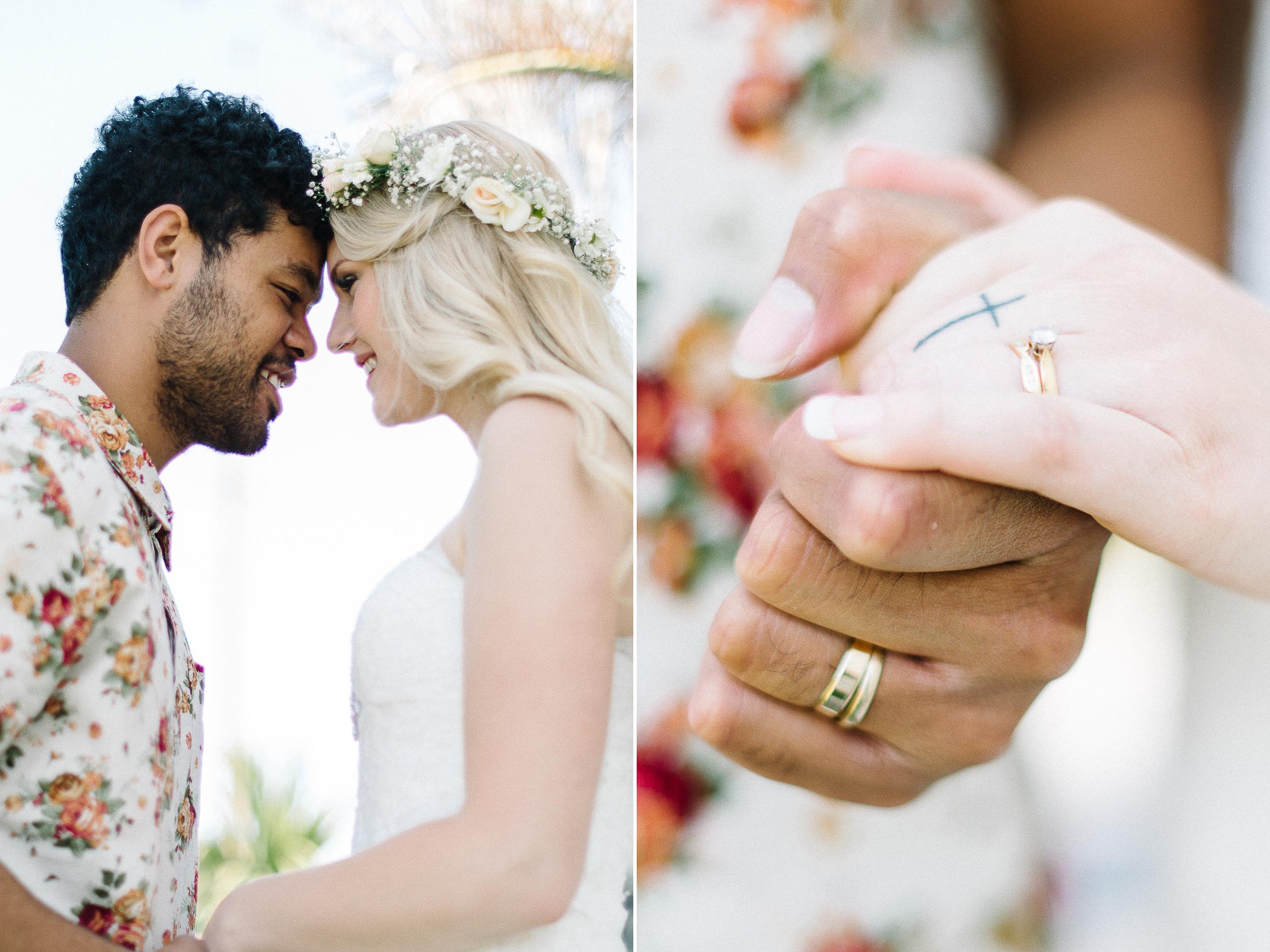 New-Zealand-Wedding-Photographer-49.jpg