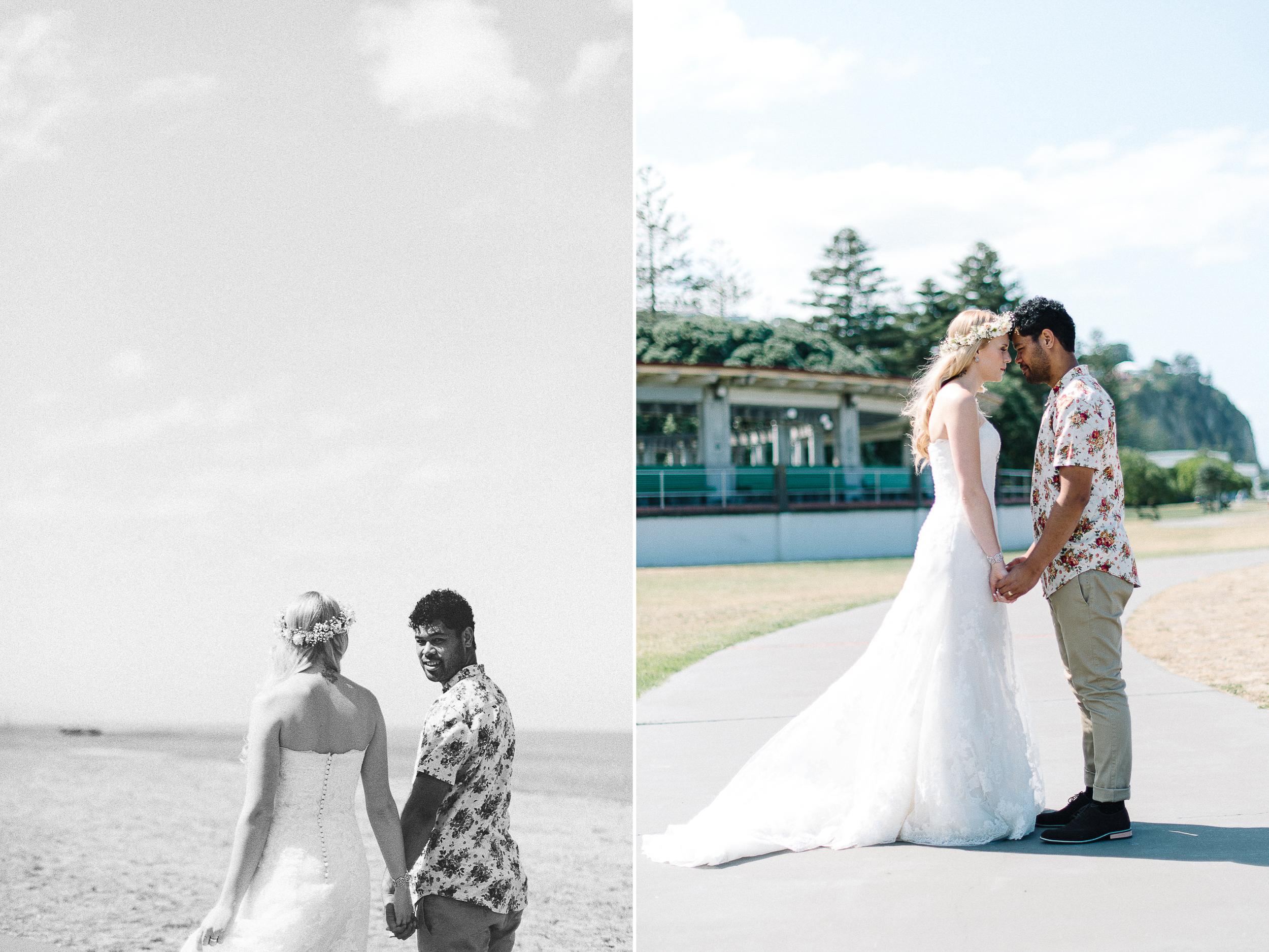 New-Zealand-Wedding-Photographer-51.jpg