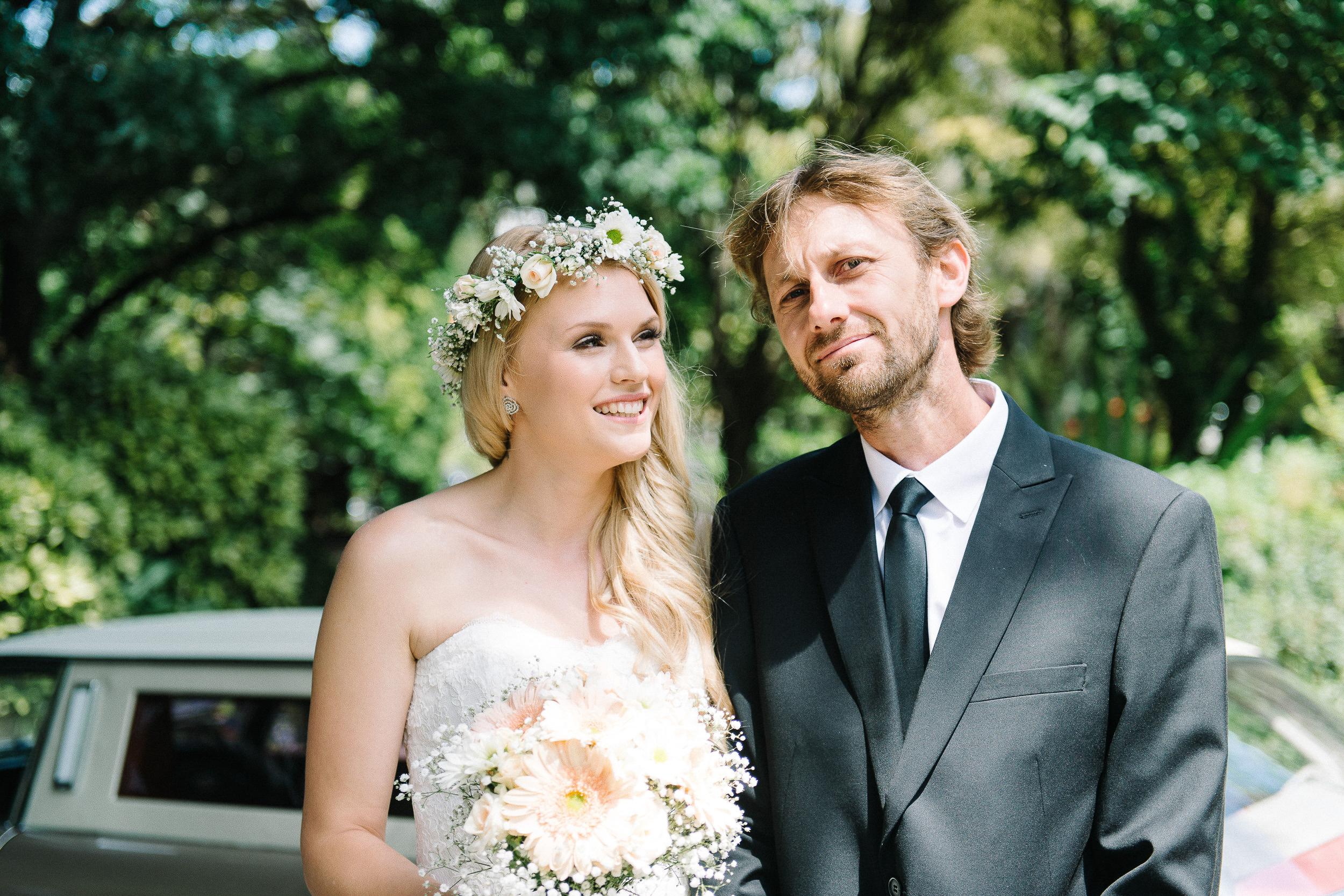 New-Zealand-Wedding-Photographer-57.jpg