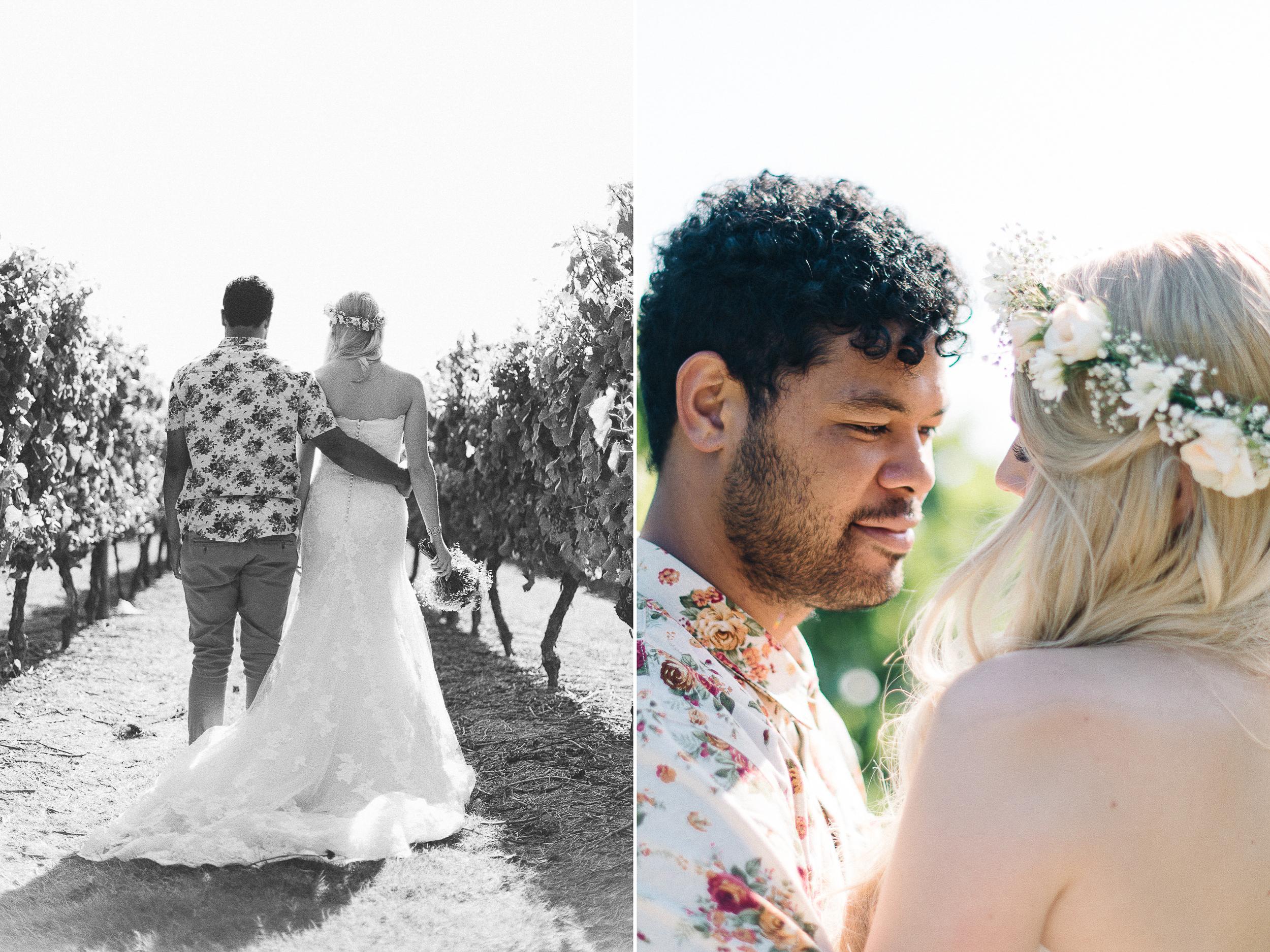 New-Zealand-Wedding-Photographer-56.jpg