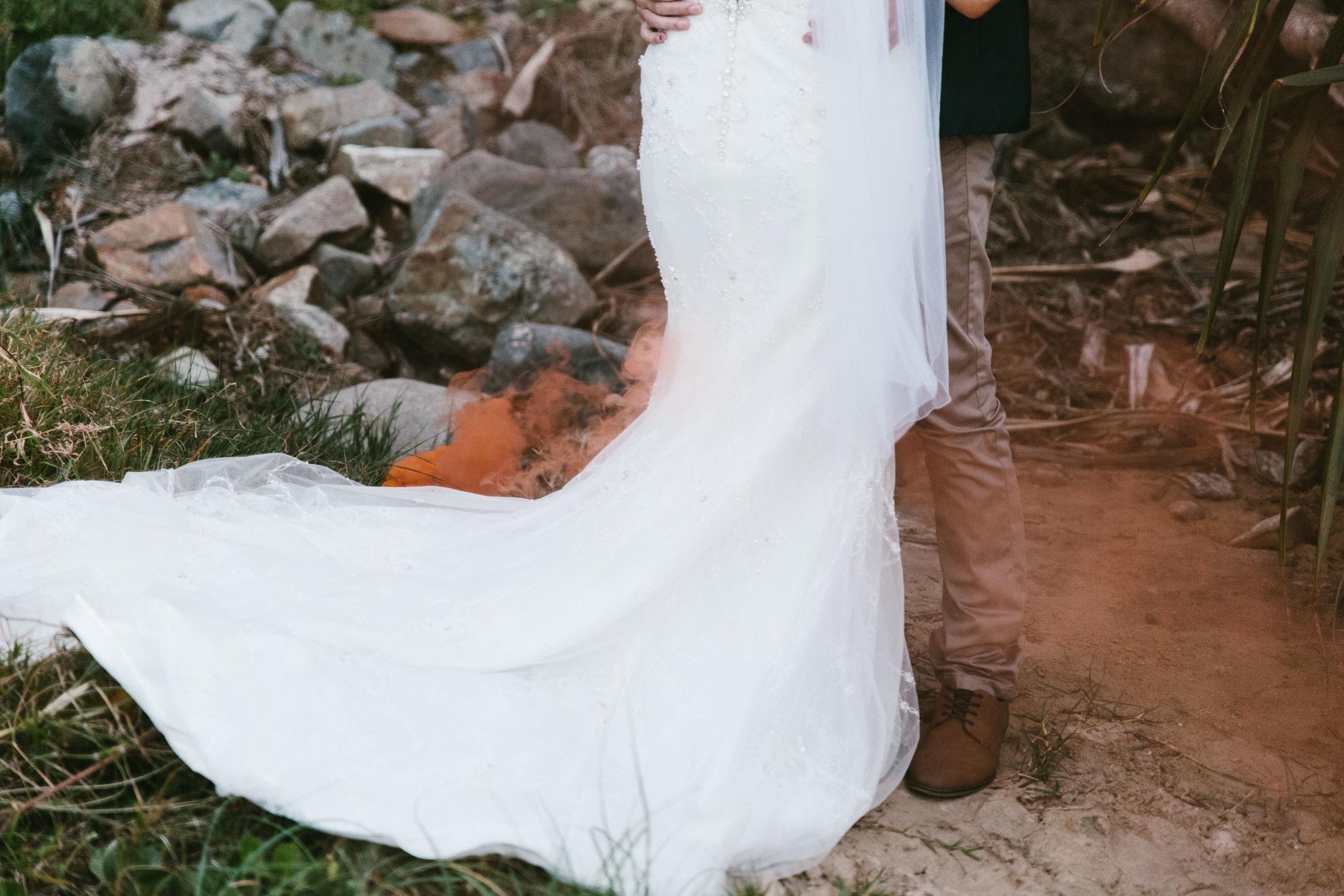 sunshine-coast-wedding-photography-66.jpg