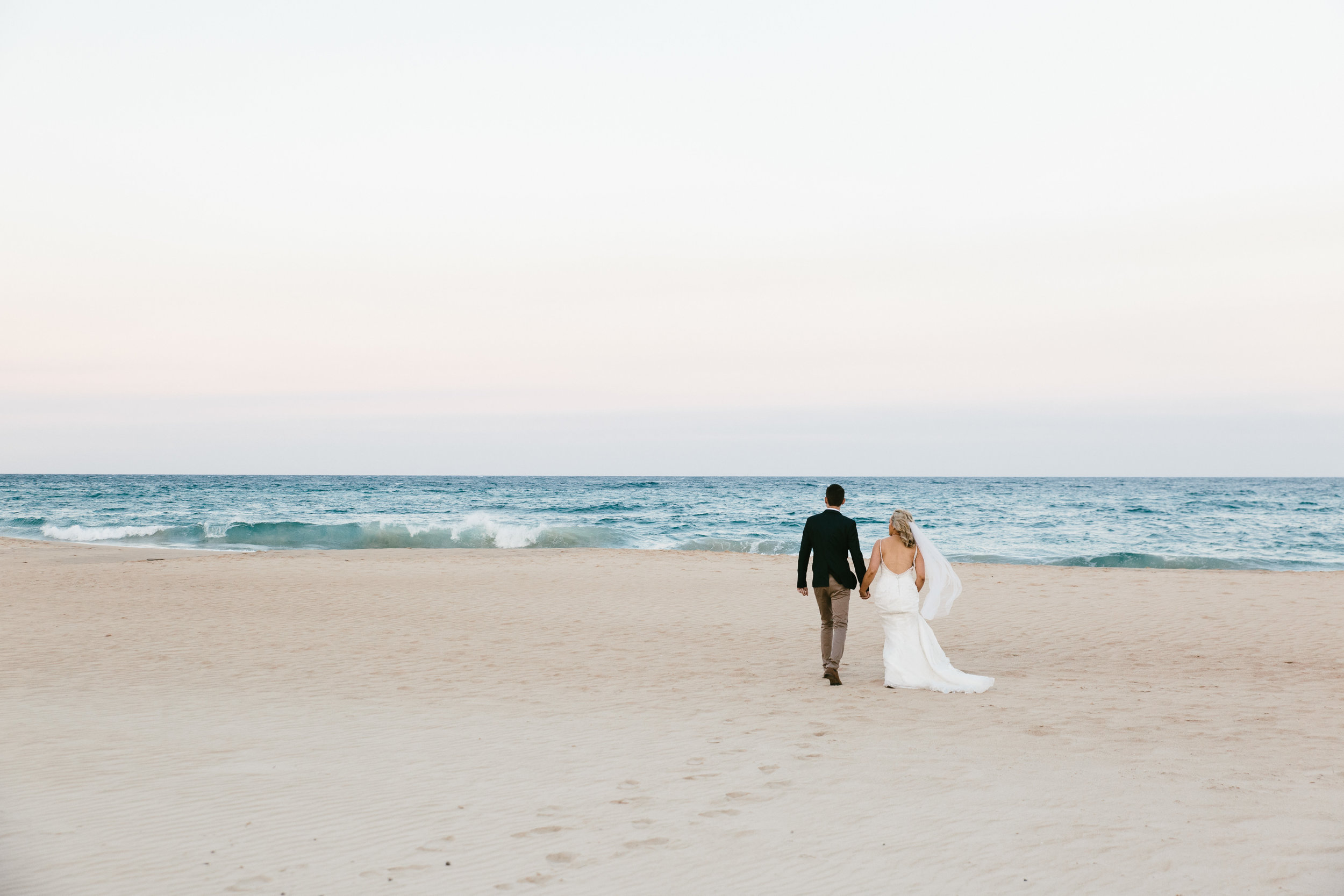 sunshine-coast-wedding-photography-65.jpg