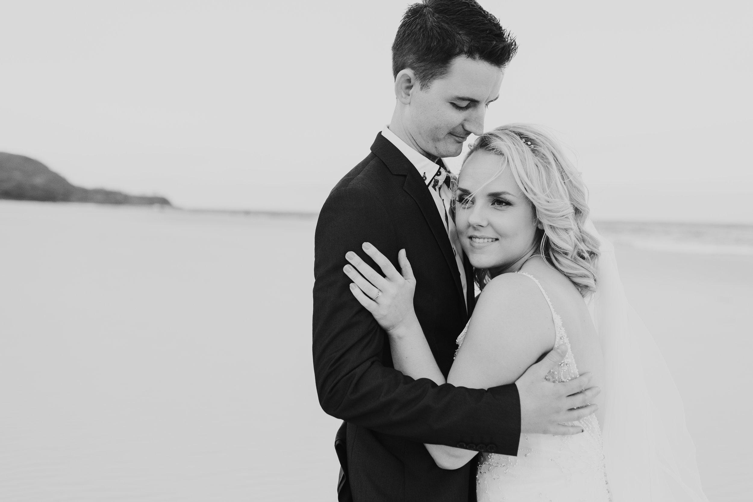 sunshine-coast-wedding-photography-64.jpg
