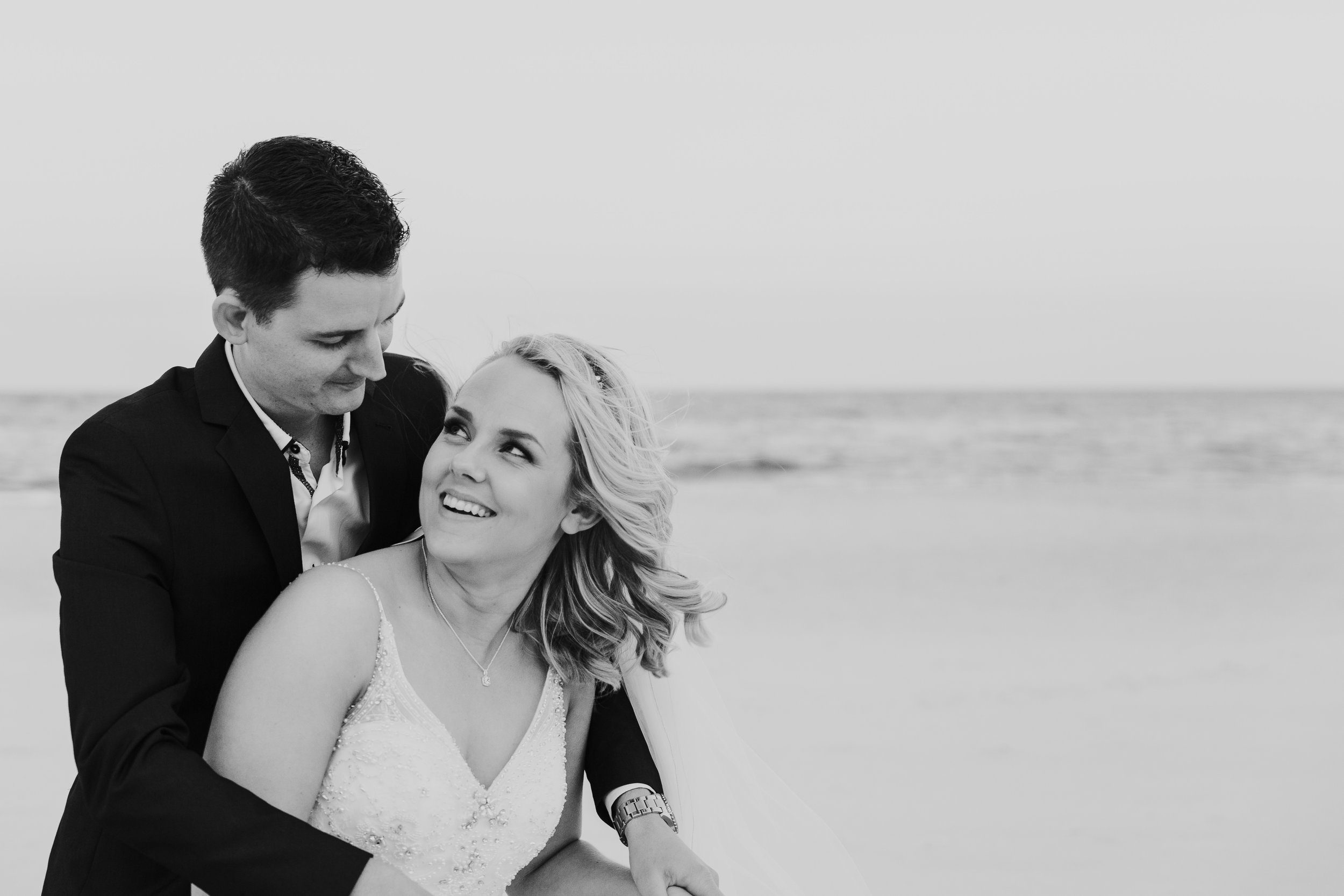 sunshine-coast-wedding-photography-63.jpg
