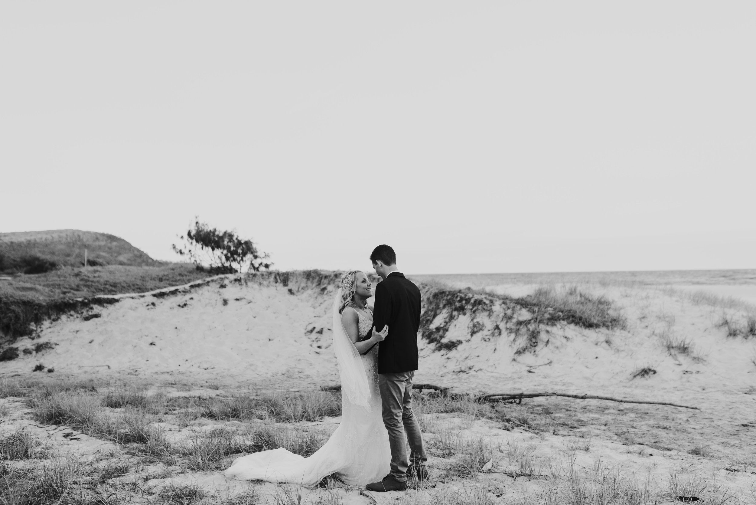 sunshine-coast-wedding-photography-62.jpg