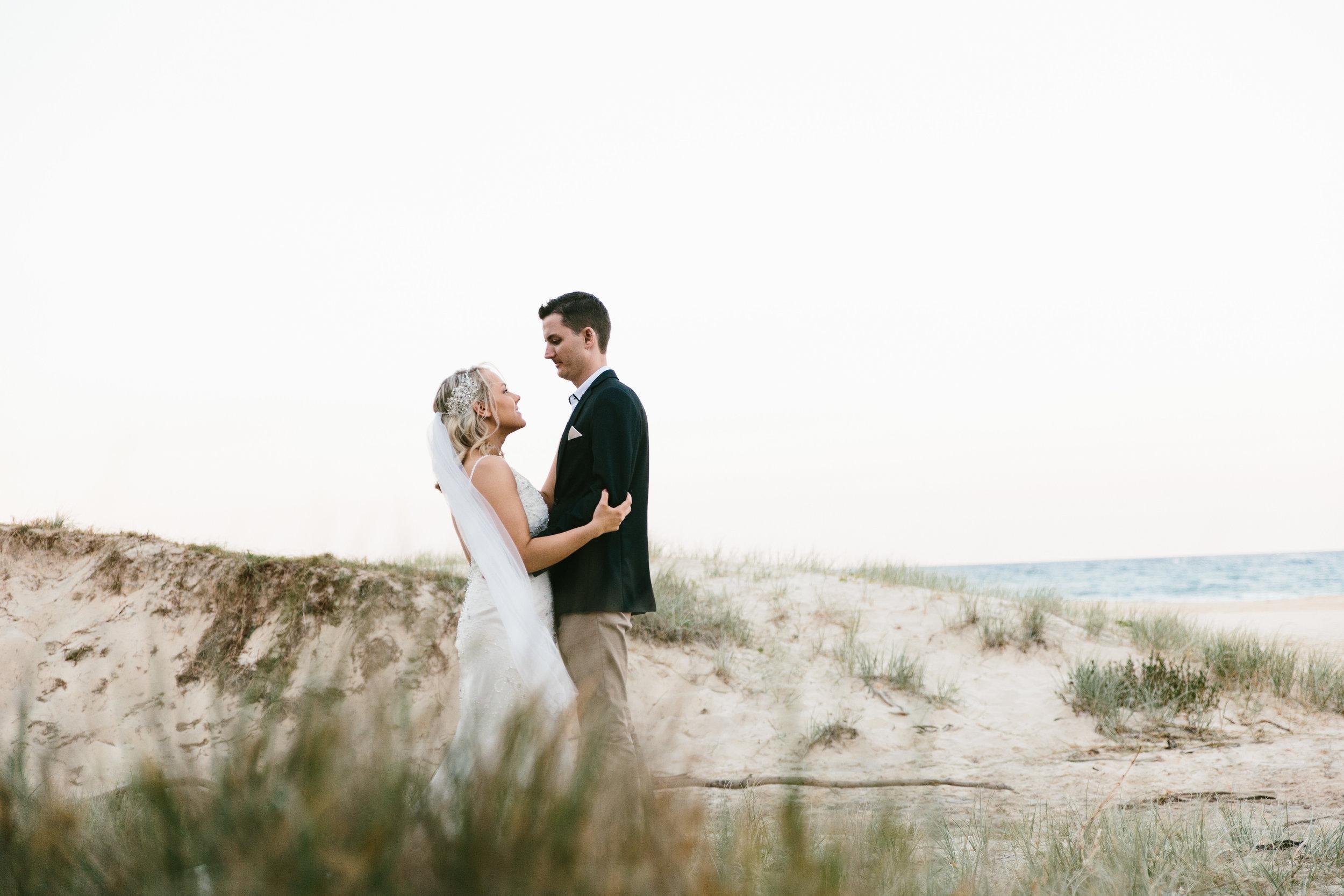 sunshine-coast-wedding-photography-61.jpg