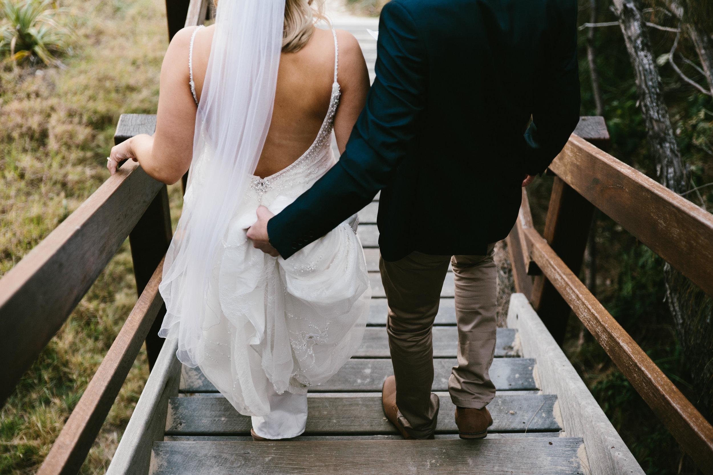 sunshine-coast-wedding-photography-59.jpg