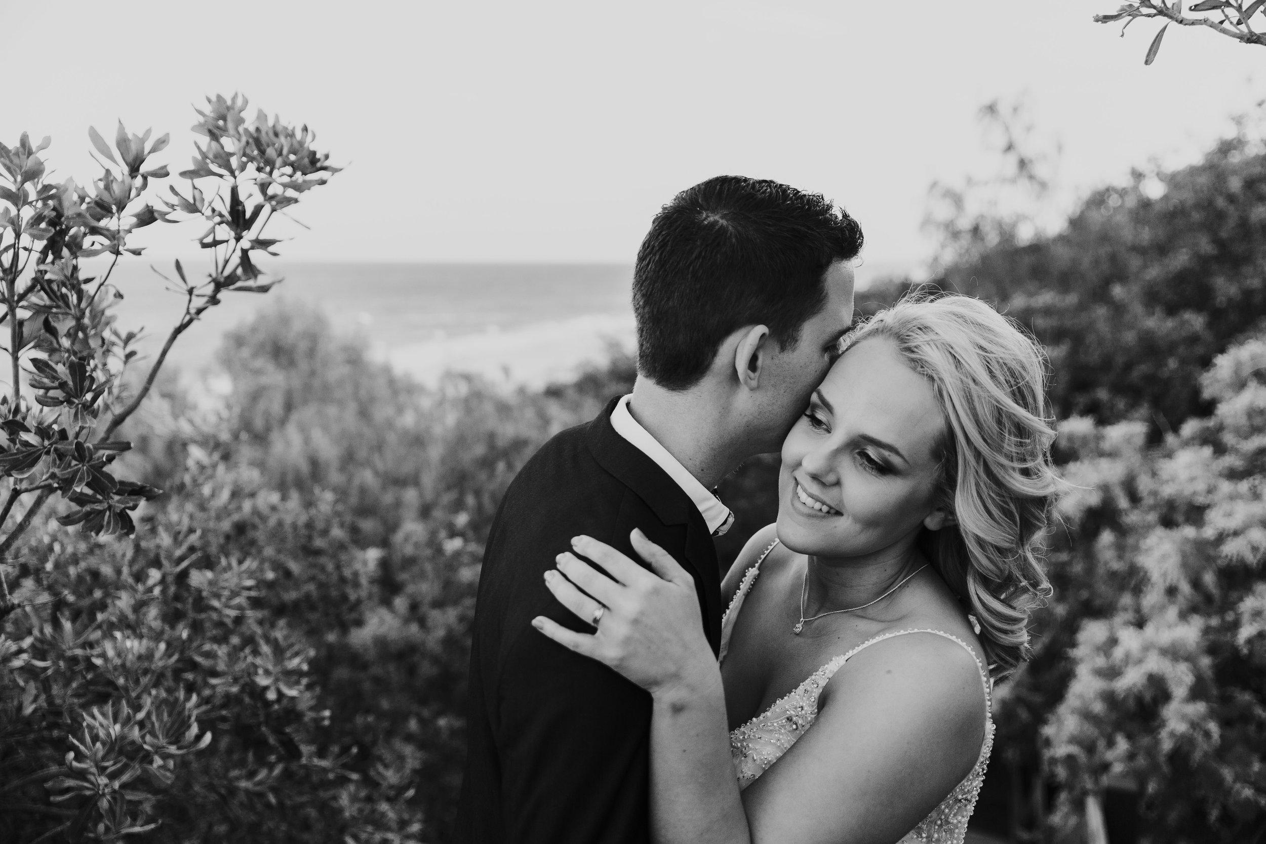 sunshine-coast-wedding-photography-58.jpg