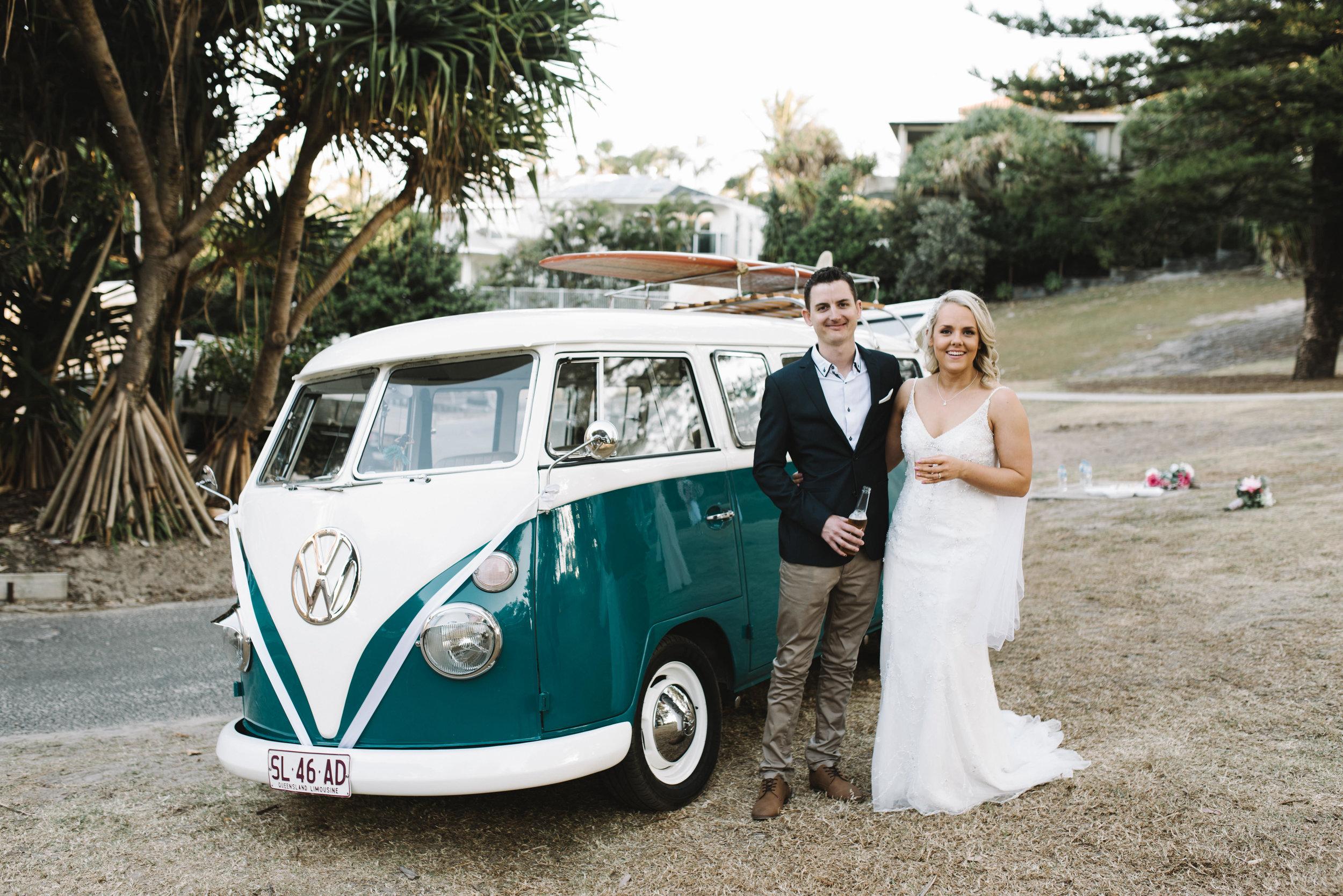sunshine-coast-wedding-photography-57.jpg