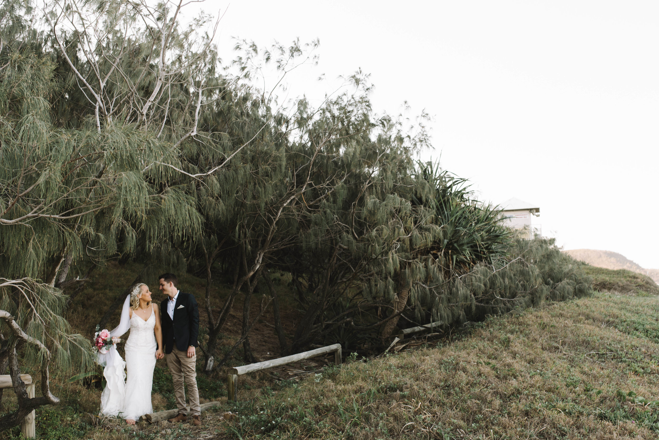 sunshine-coast-wedding-photography-56.jpg