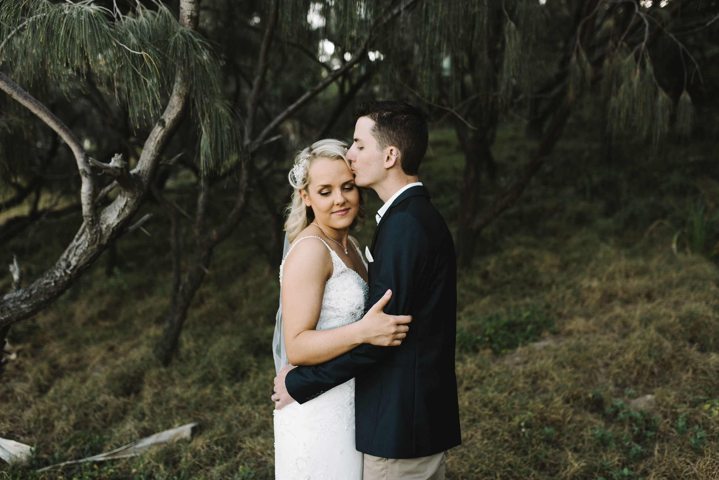 sunshine-coast-wedding-photography-55.jpg