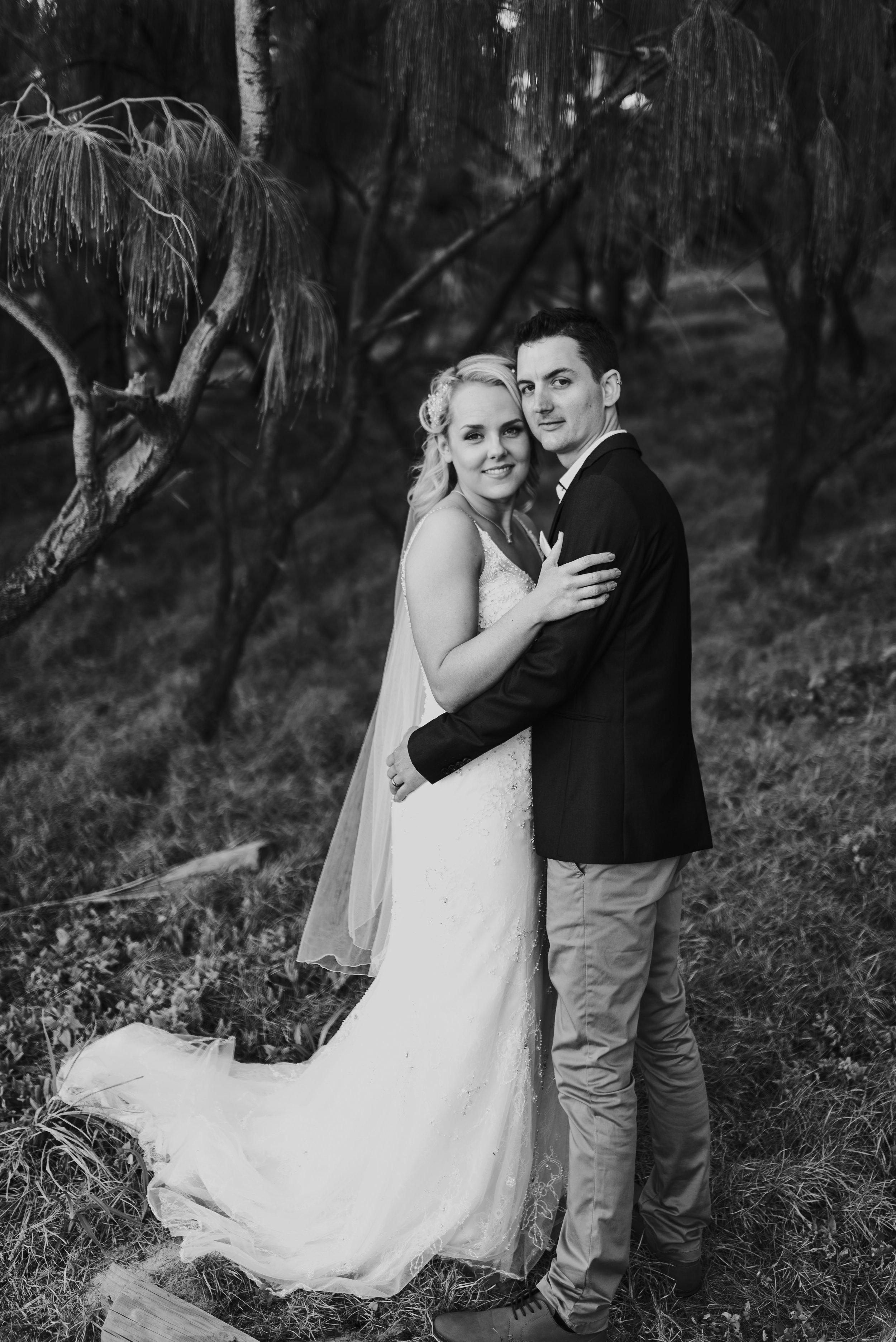 sunshine-coast-wedding-photography-54.jpg