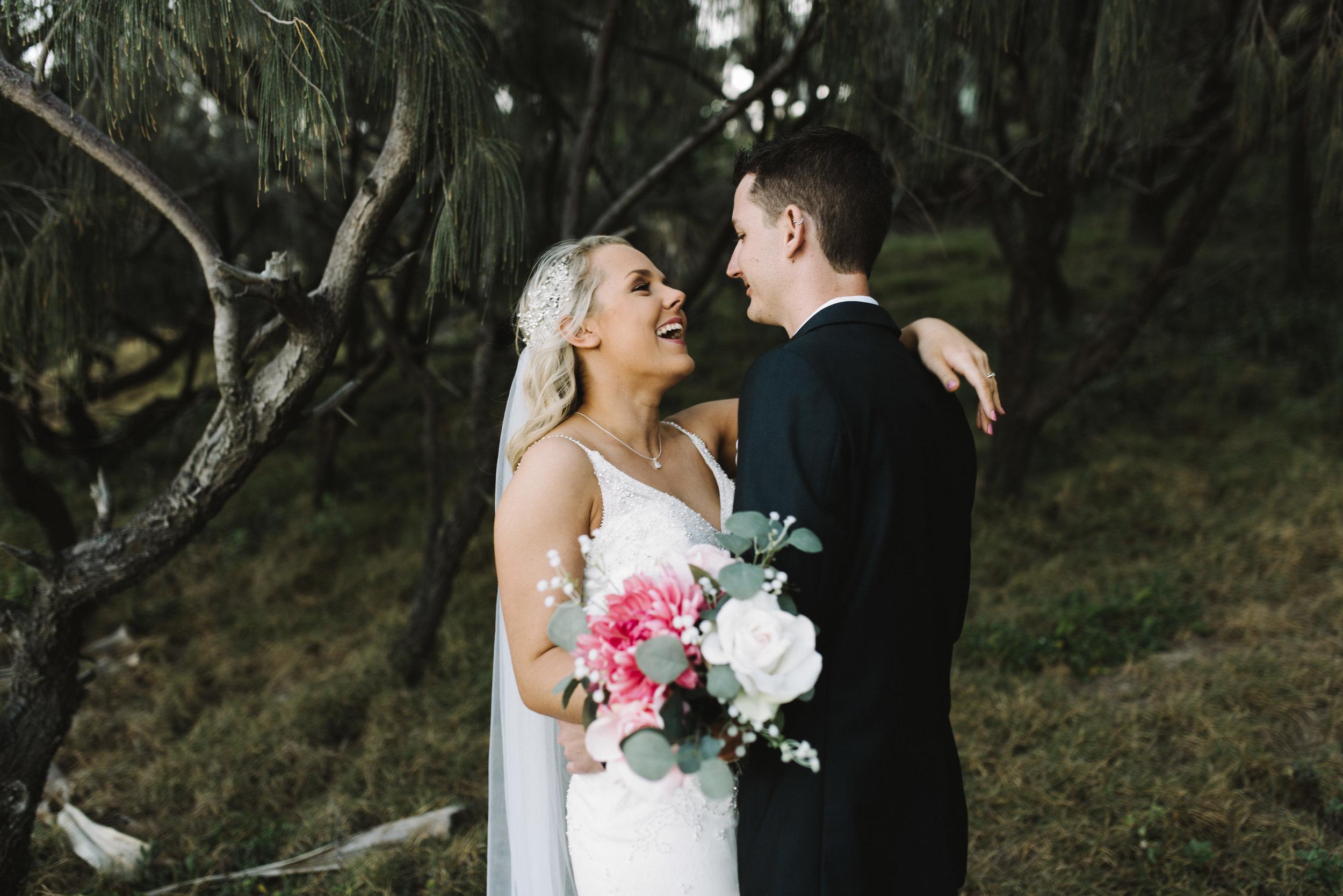 sunshine-coast-wedding-photography-52.jpg