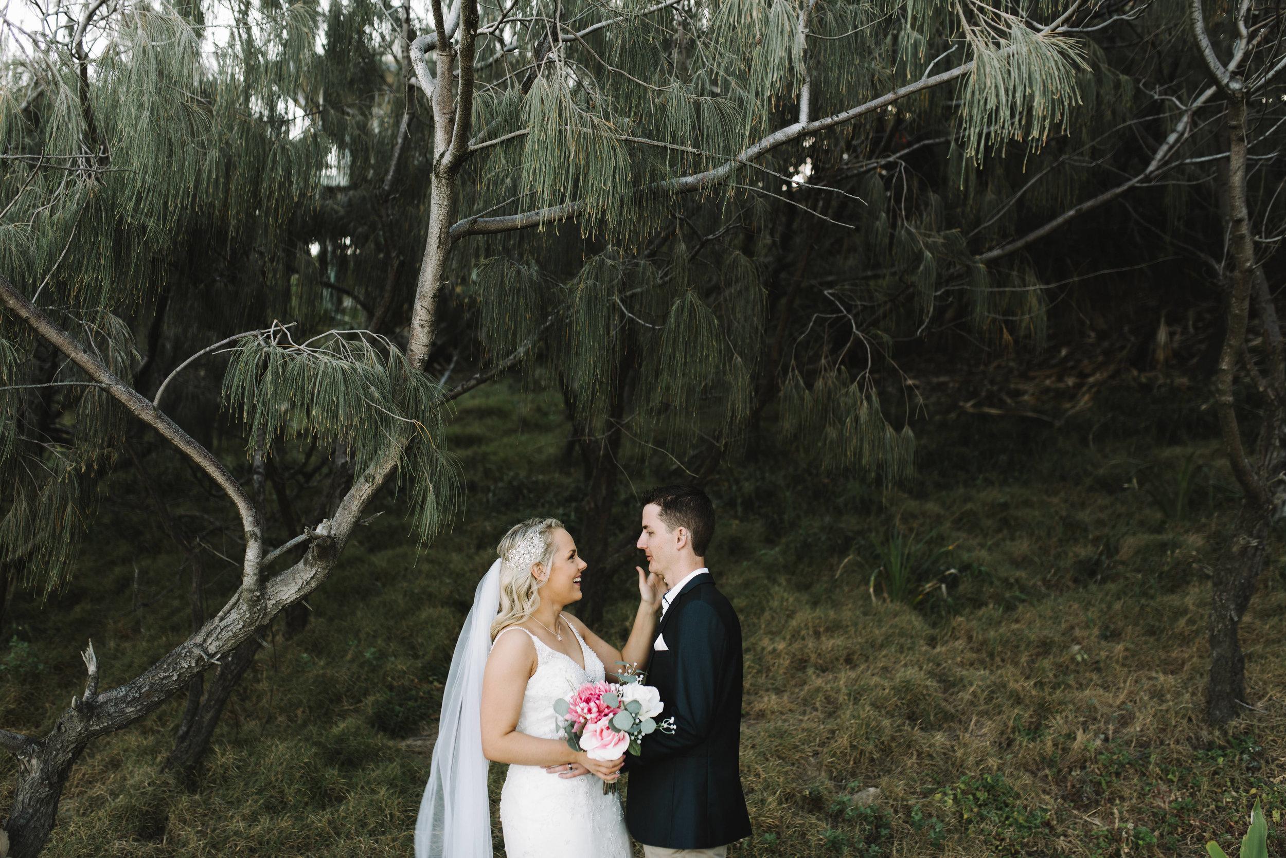 sunshine-coast-wedding-photography-51.jpg