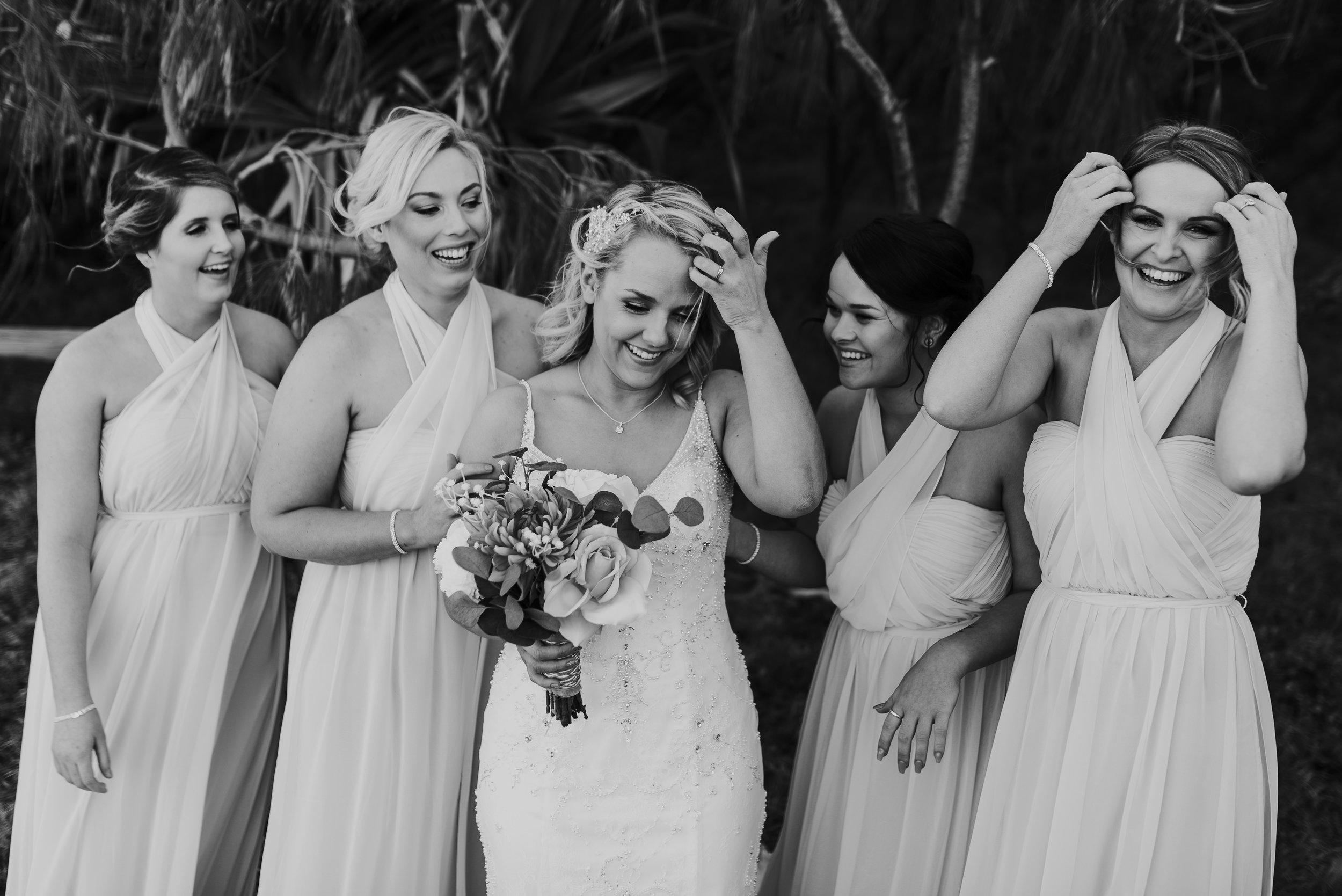 sunshine-coast-wedding-photography-50.jpg