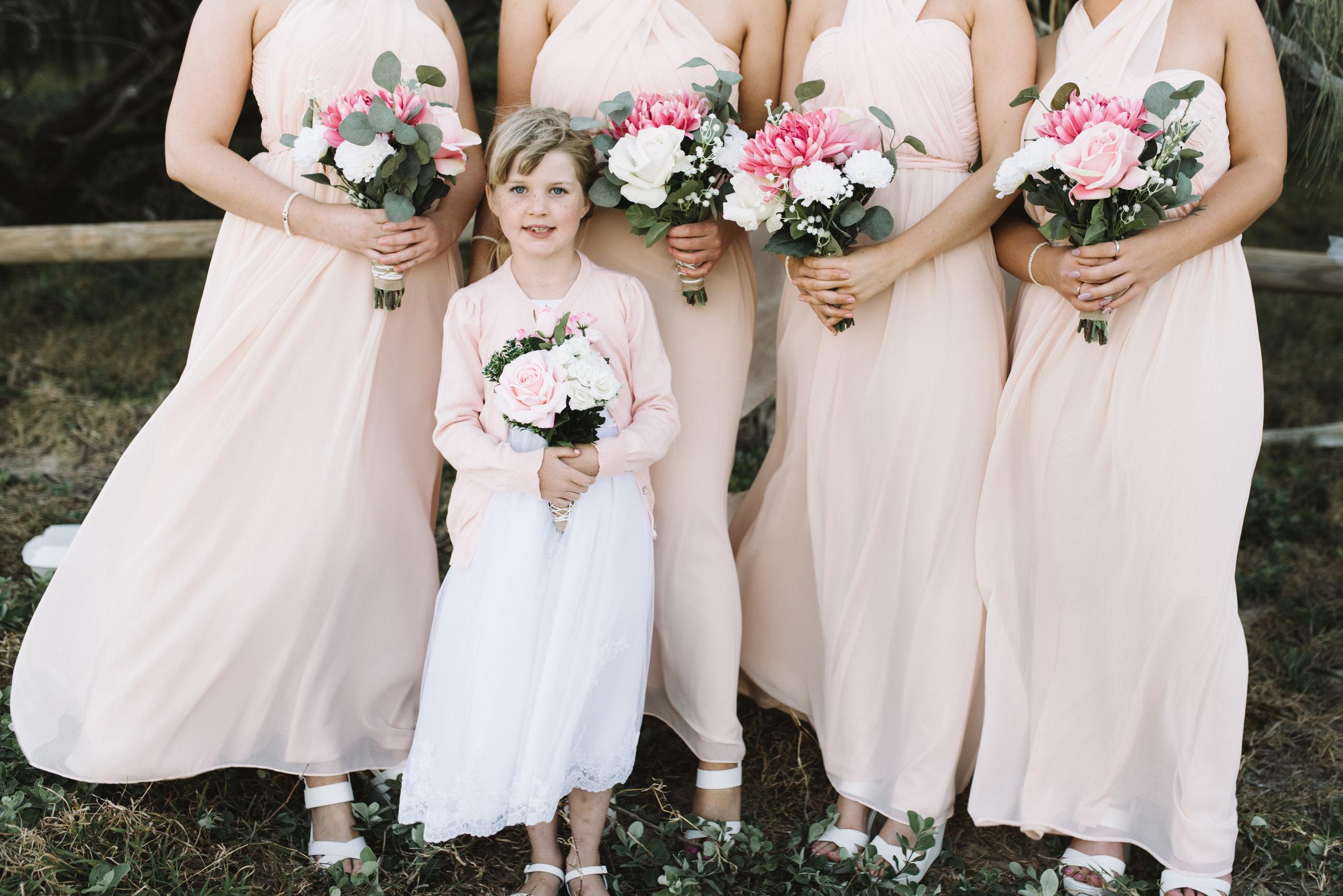 sunshine-coast-wedding-photography-49.jpg